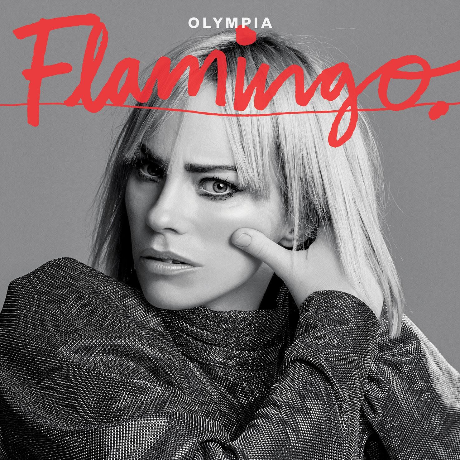 Olympia album.jpg