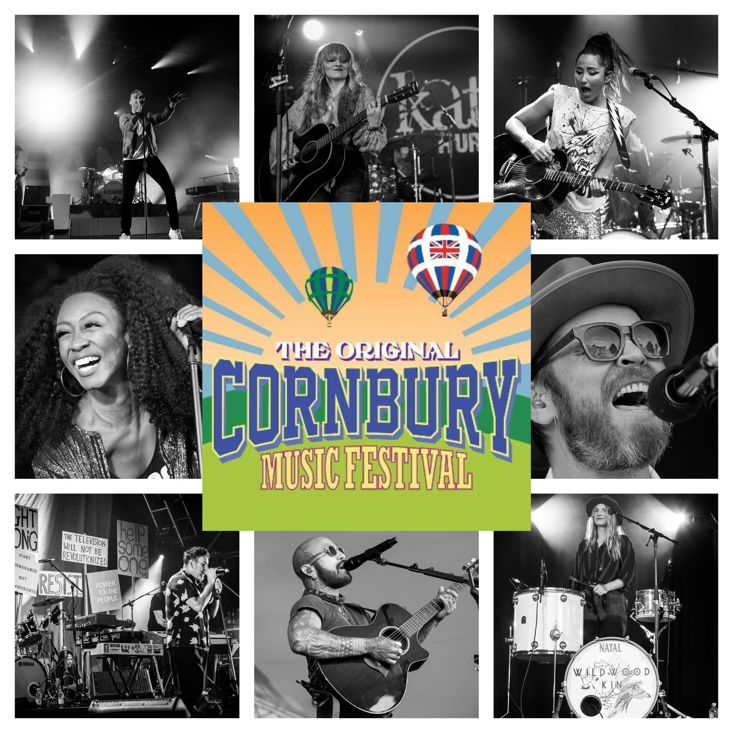 Cornbury Festival 2019.jpg