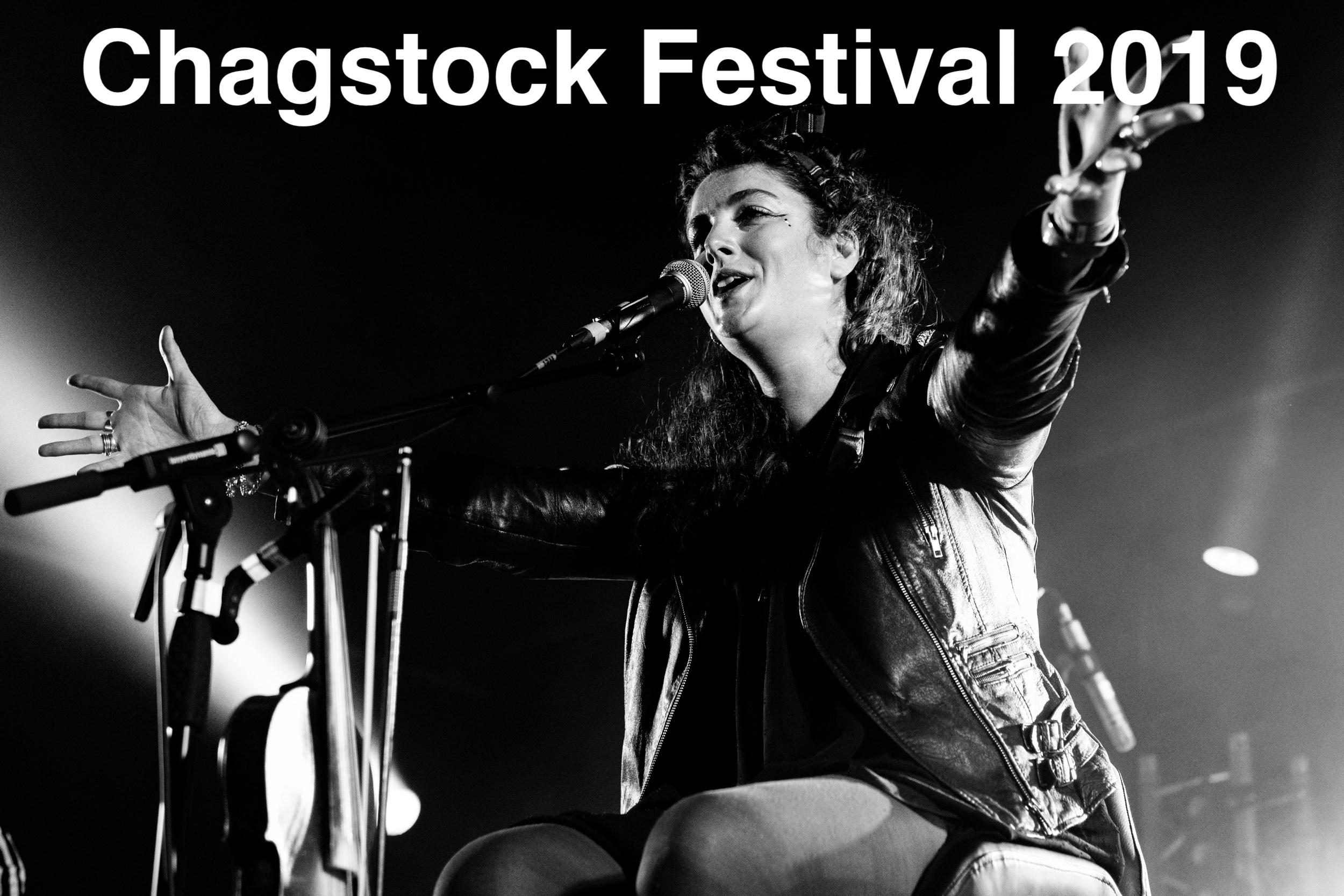 Chagstock Music Festival 2019a - sm_Chagstock Music Festival 2019_HOB_9794.jpg