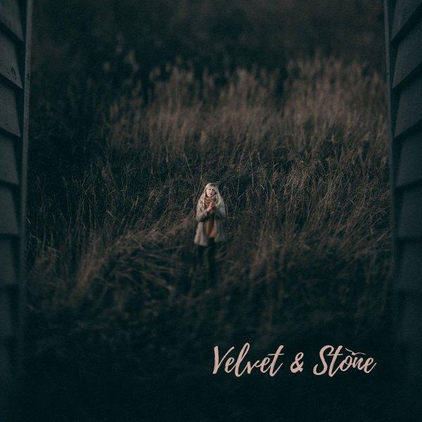 V&S album.jpg