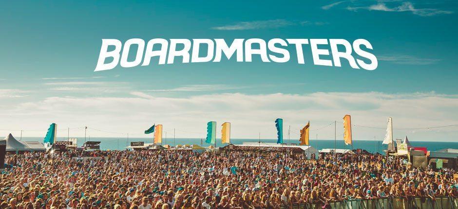 Boardmasters-logo-wide.jpg