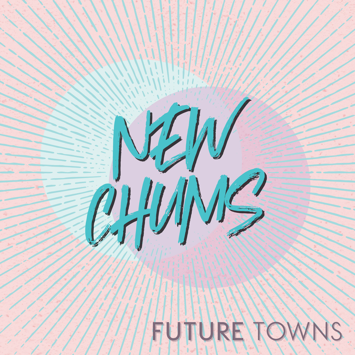 new chums future towns.jpg