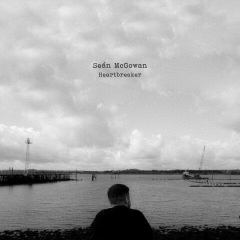 Sean McGowan -Heartbreaker-PACKSHOT-3000px.jpeg
