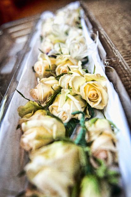 lindsflowers.jpg