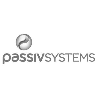 passiv.png