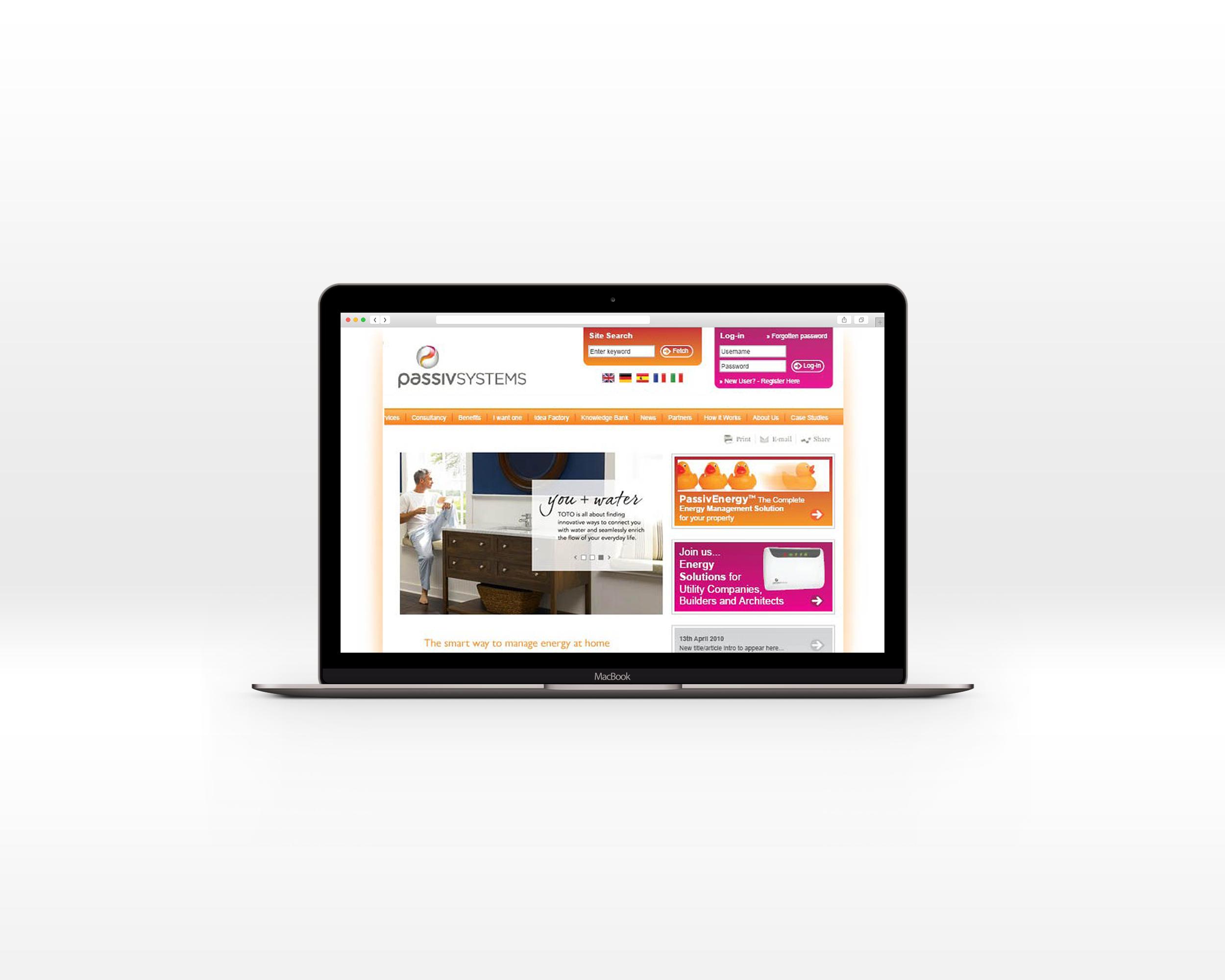 Passiv Website.png