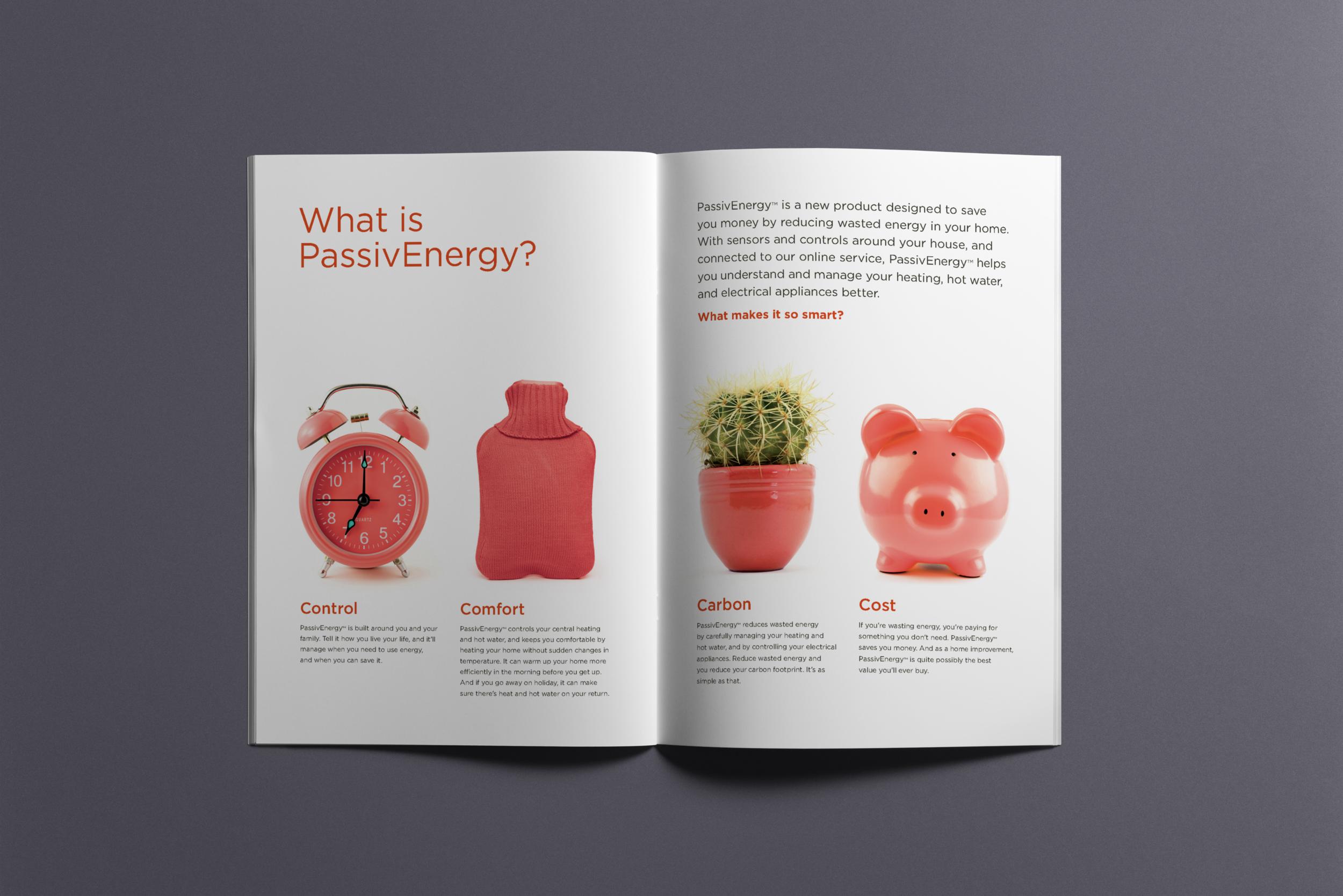 04-brochure-a4-vert3.png