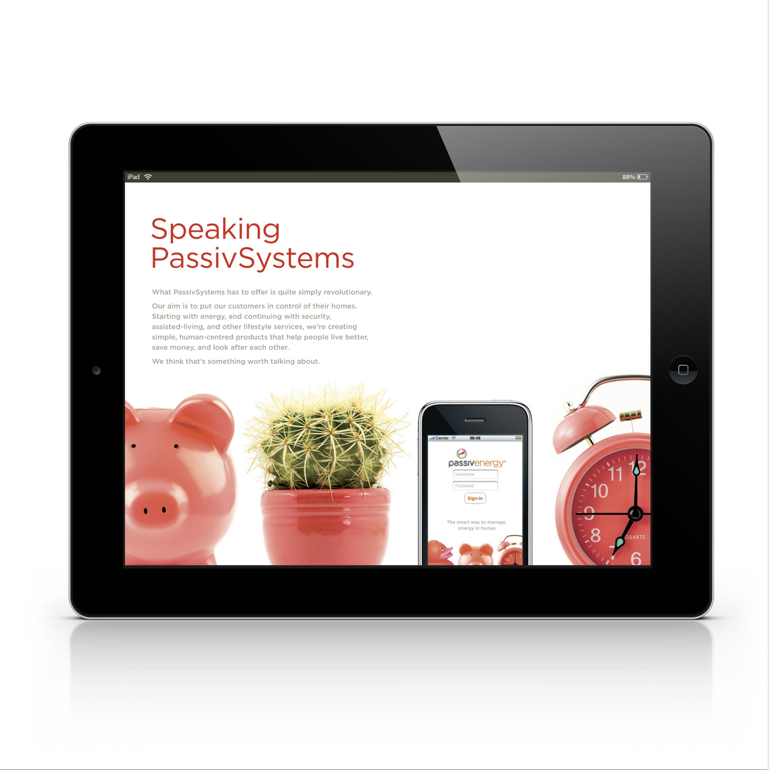 iPad-Landscape-Retina-Display-Mockup.png