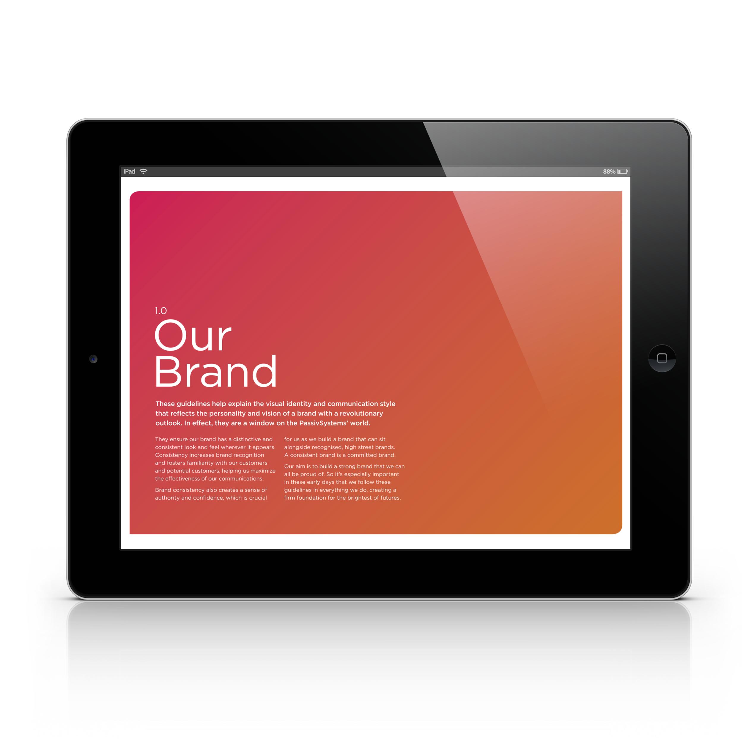 iPad-Landscape-Retina-Display-Mockup2.png