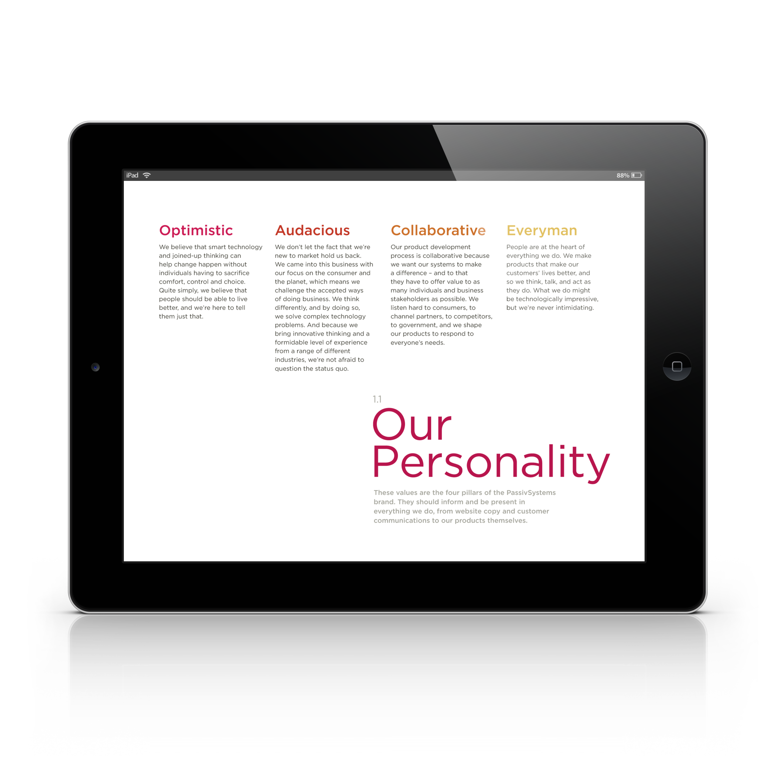 iPad-Landscape-Retina-Display-Mockup3.png