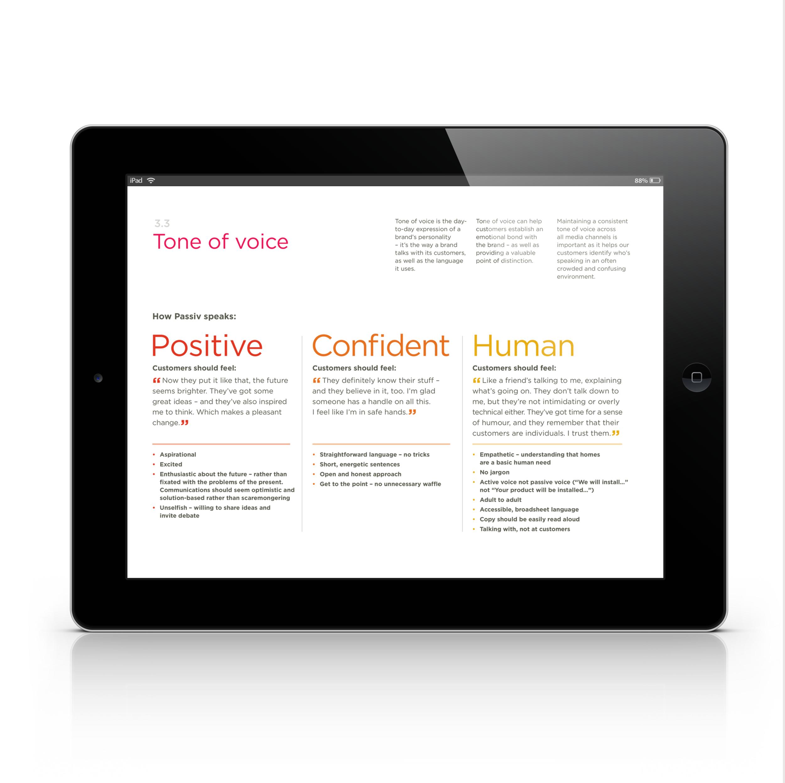 iPad-Landscape-Retina-Display-Mockup4.png