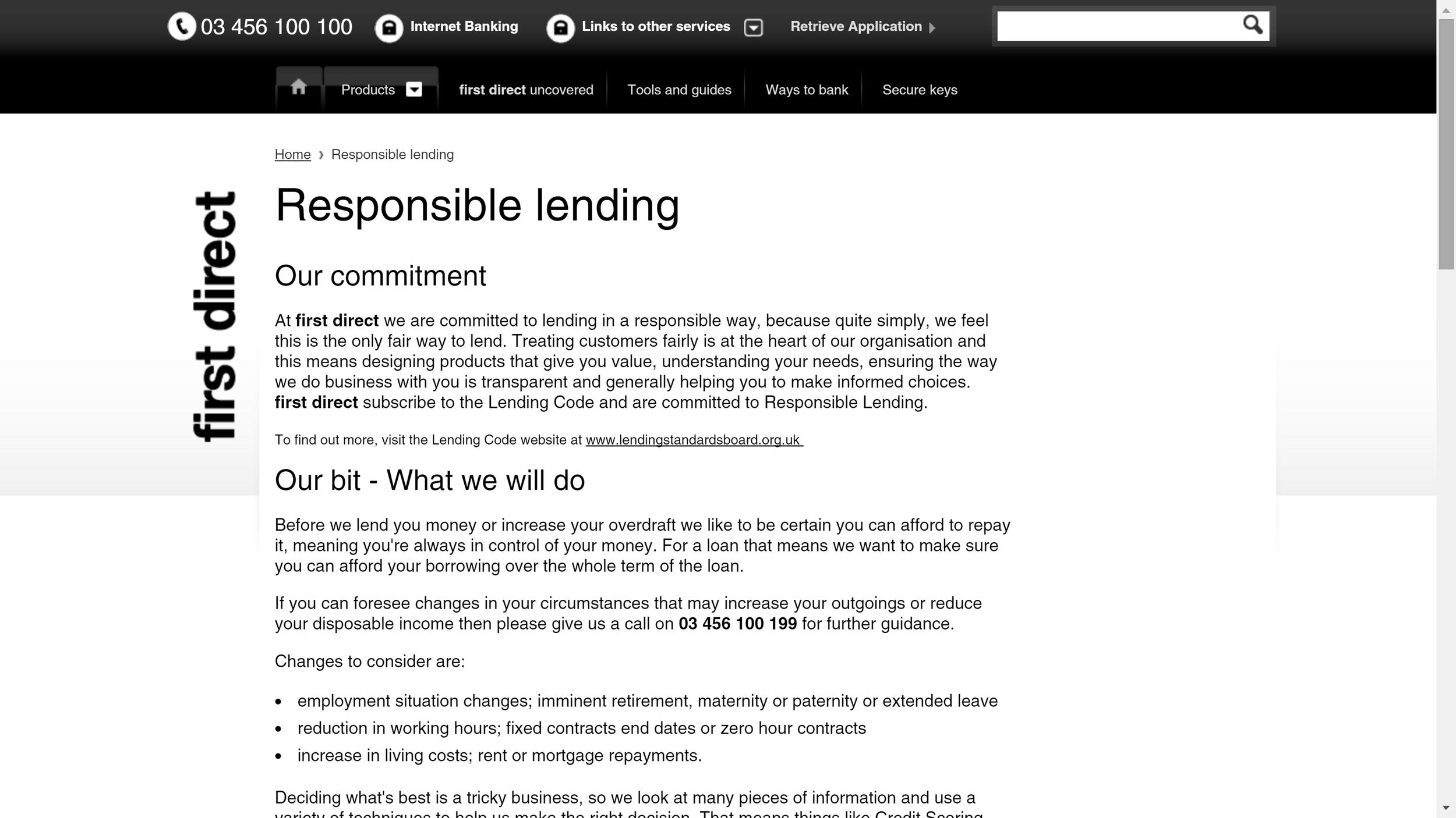 Responsible Lending.png