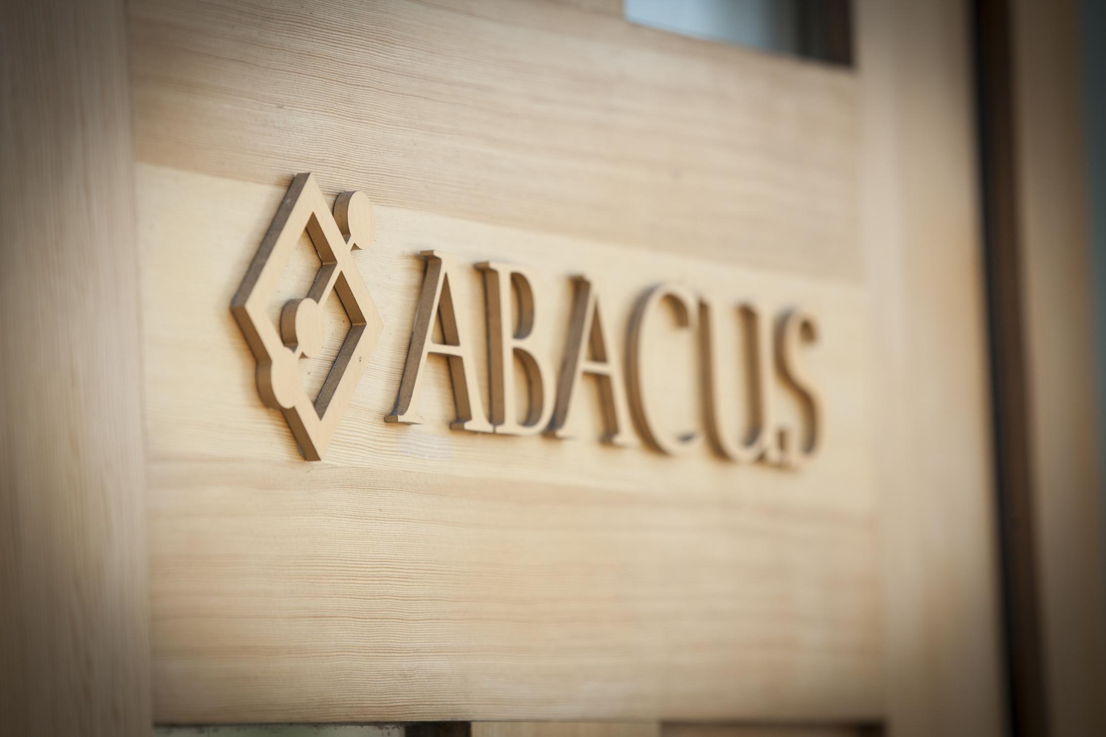 1-176-Exterior-abacus18-6693-2.jpg