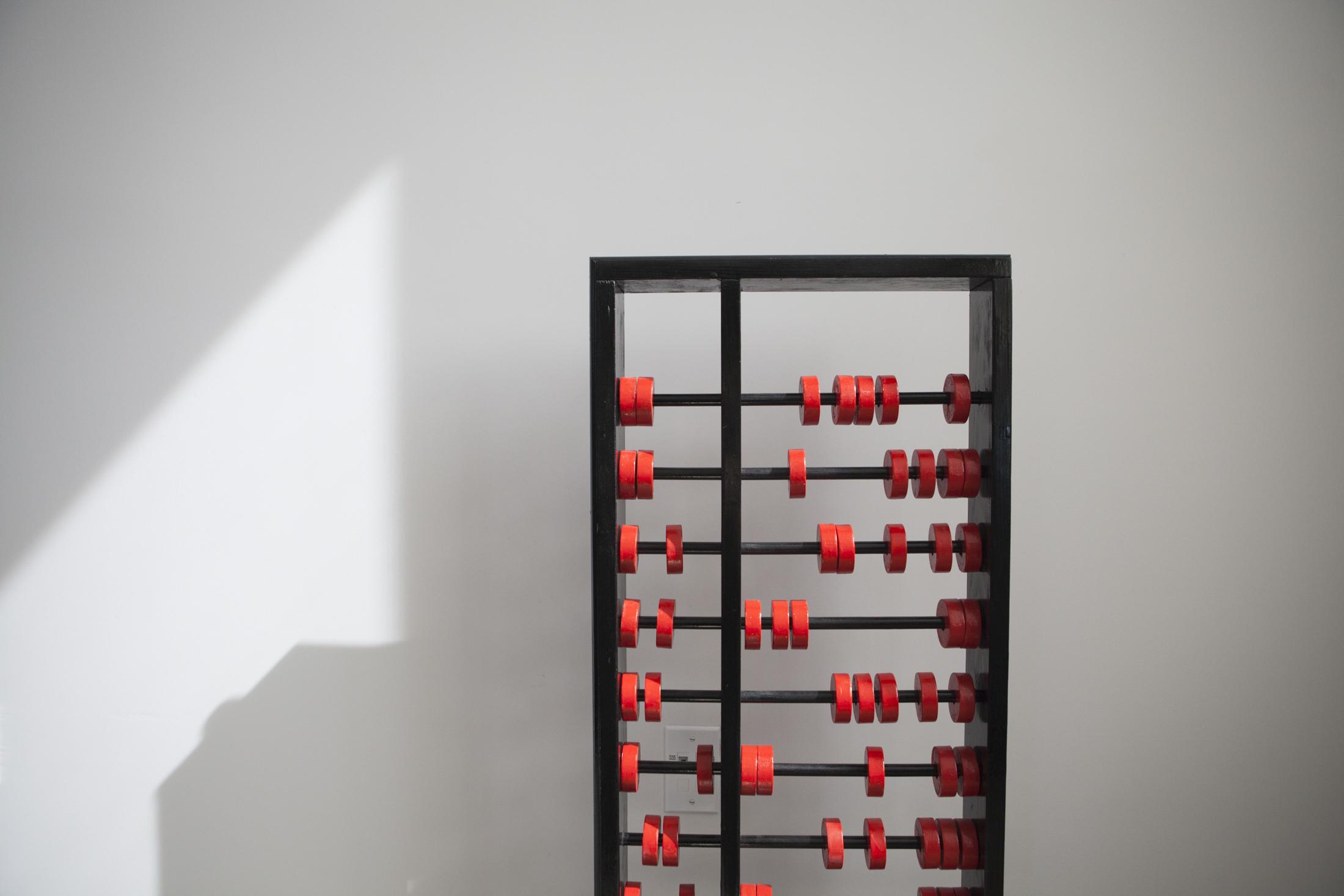27-929-Details-abacus18-7140.jpg
