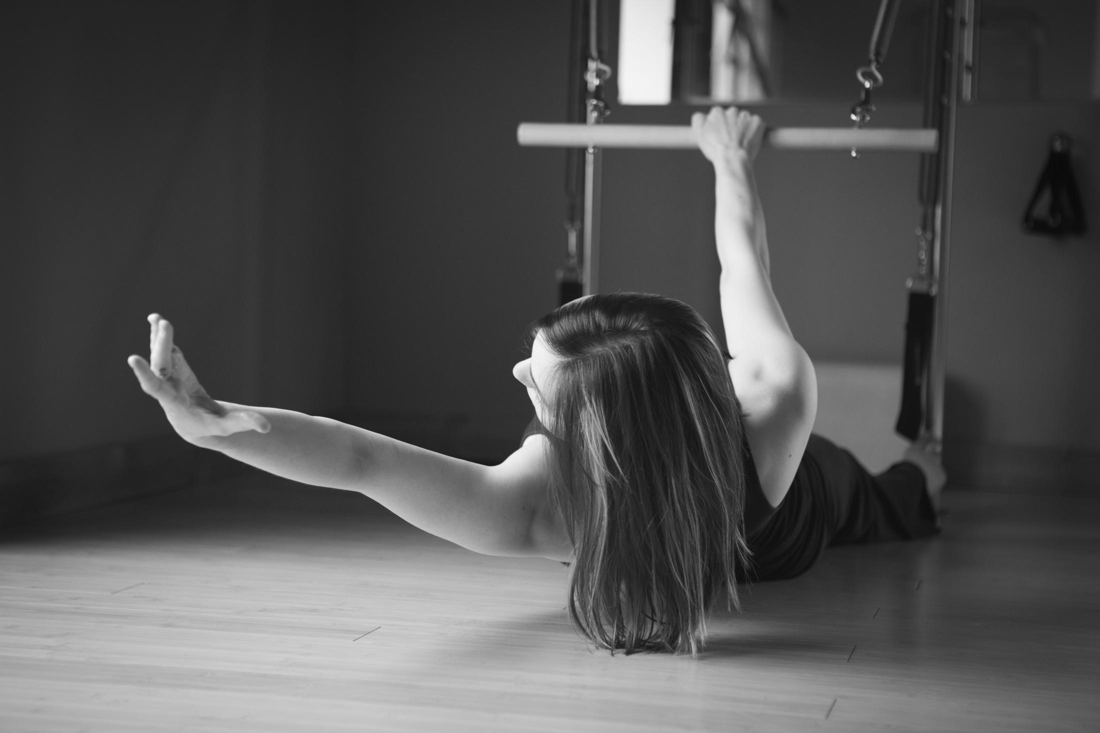 1-504-Pilates2018-7473.jpg