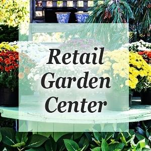 retailgardencenter-300x175.jpg