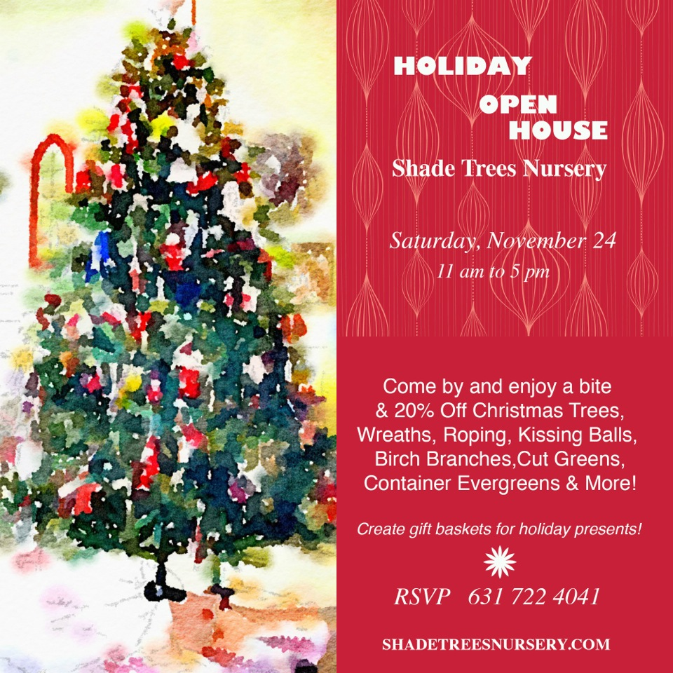 holiday flyer shade final 4.jpeg