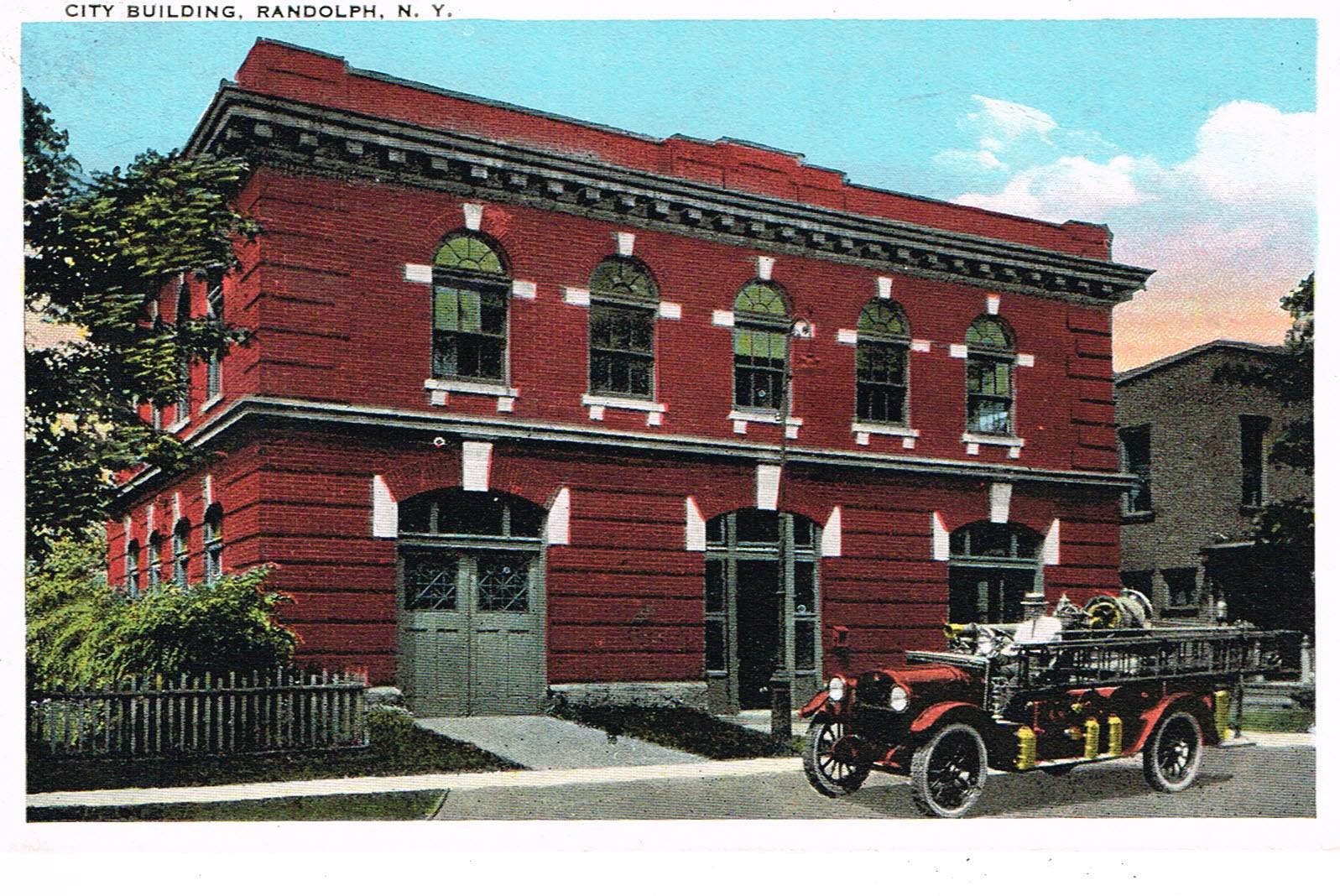 historic photo of 1 Bank Street.jpg
