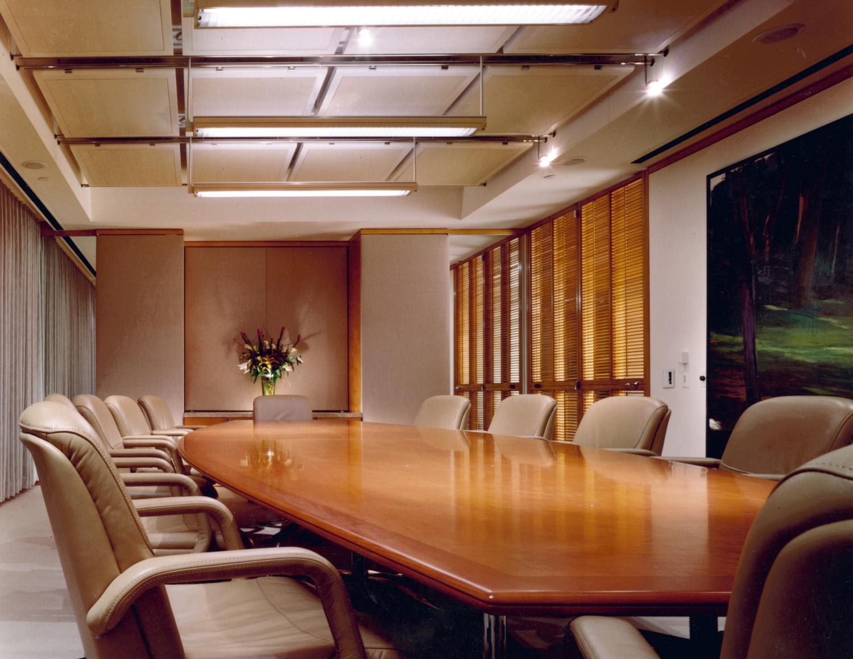 F_Board_Room_Table.jpg