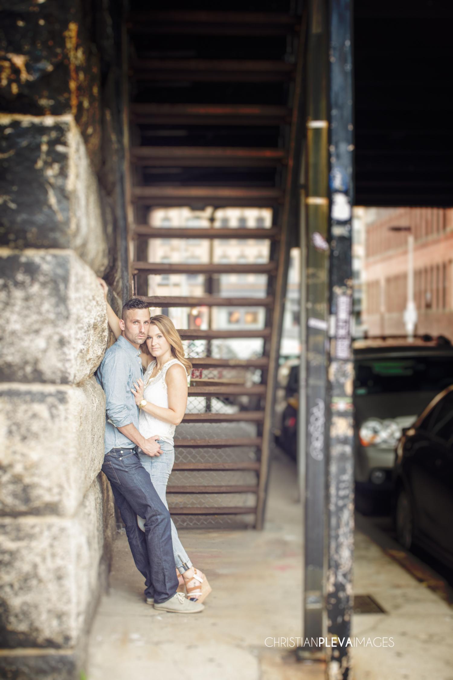 Ari&Erin-boston-wedding-photography-7.jpg