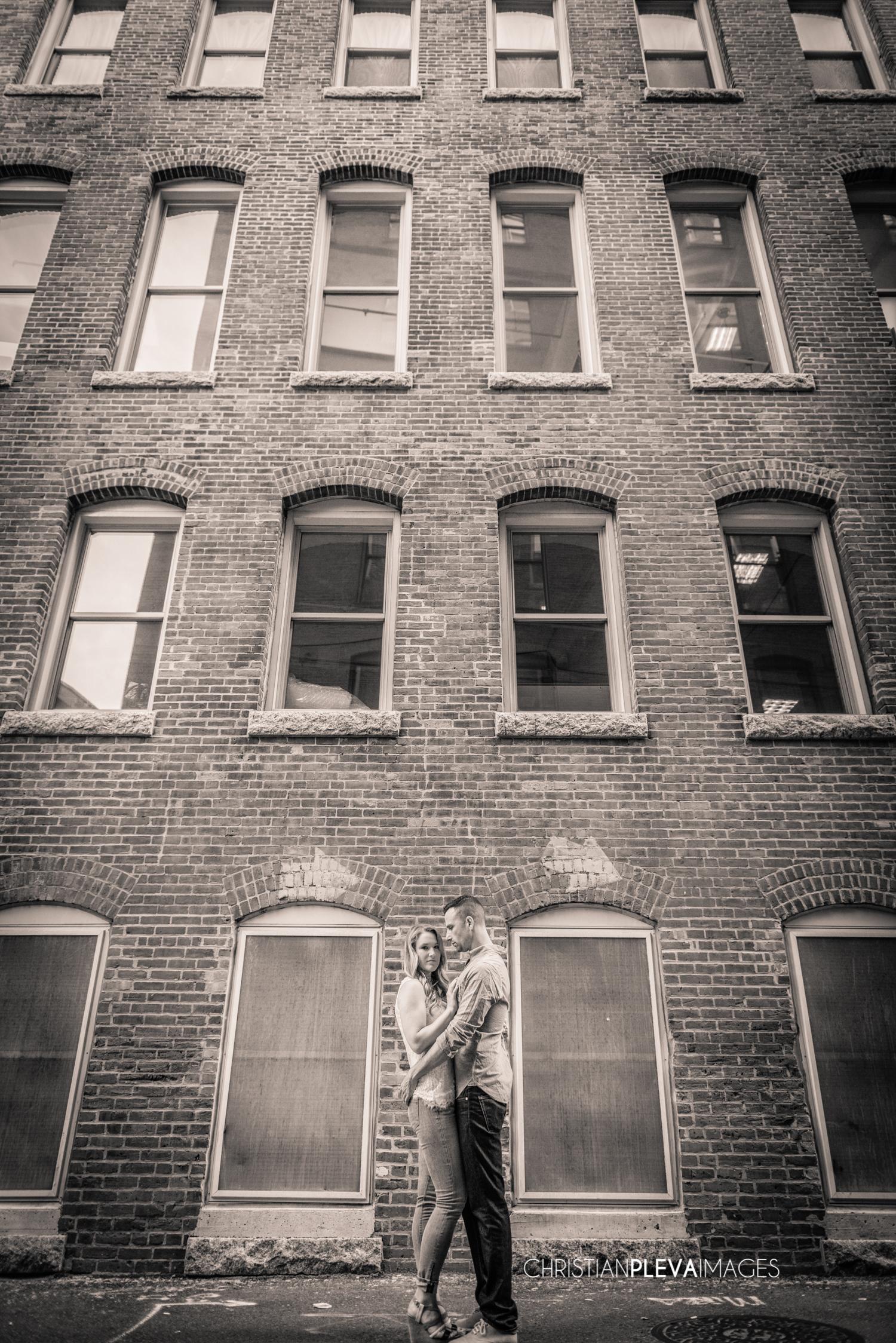 Ari&Erin-boston-wedding-photography-4.jpg