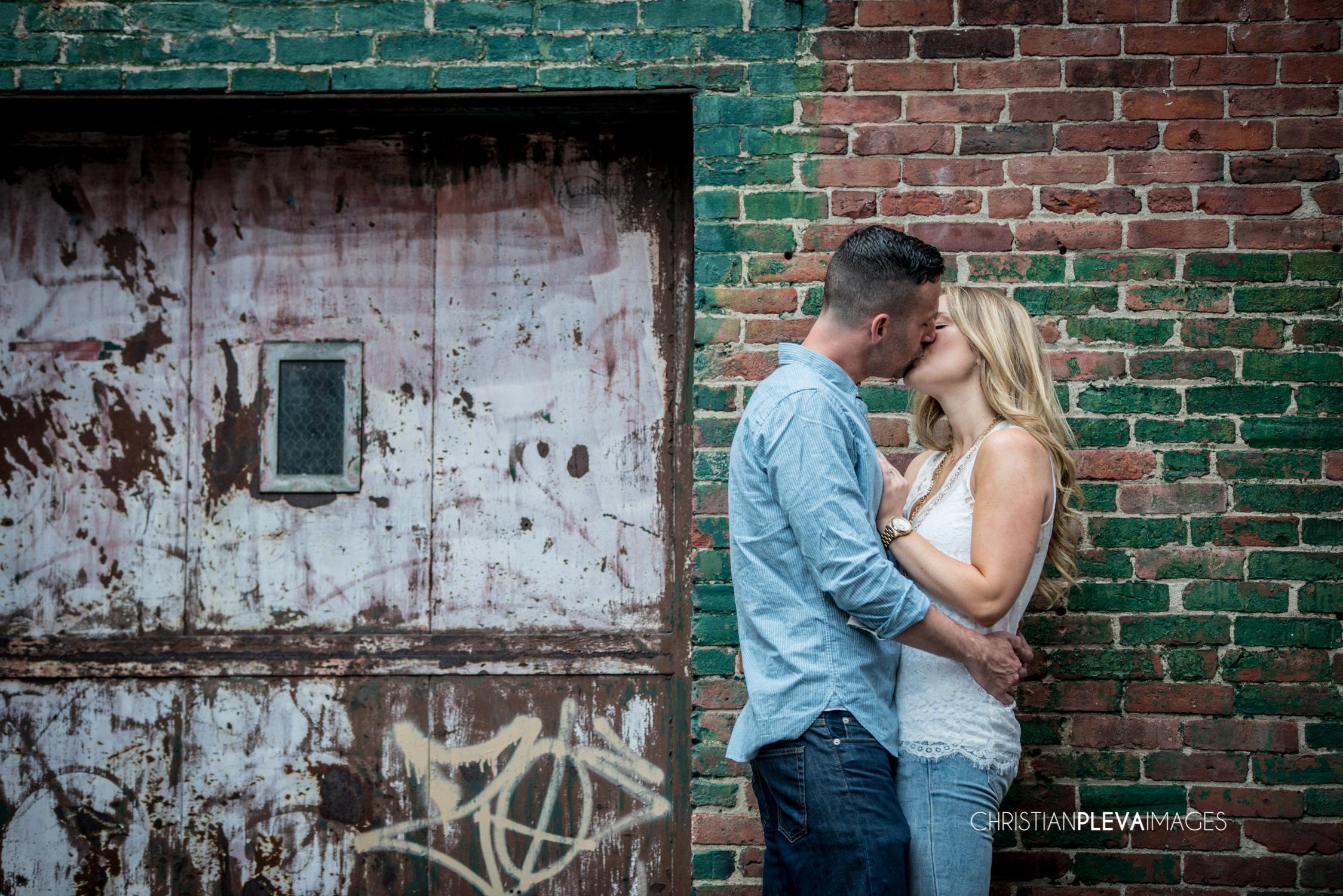 Ari&Erin-boston-wedding-photography-2.jpg
