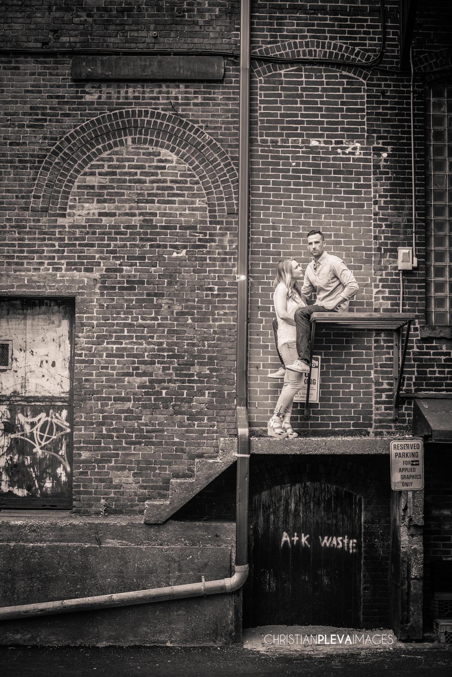 Ari&Erin-boston-wedding-photography.jpg