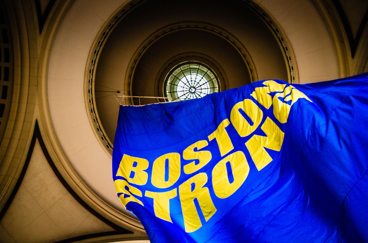 Boston Strong-1.jpg