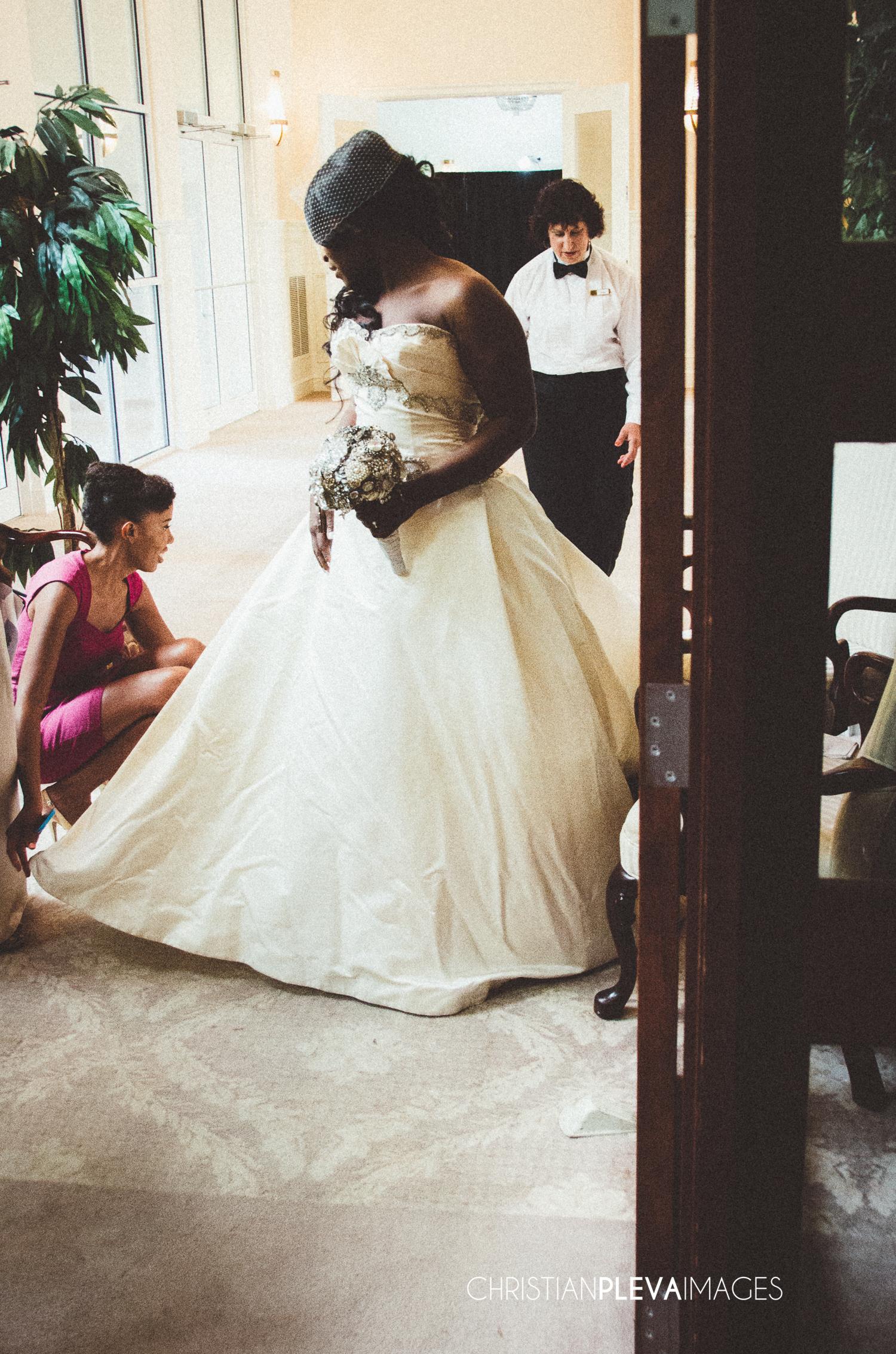 boston-wedding-photography-5.jpg