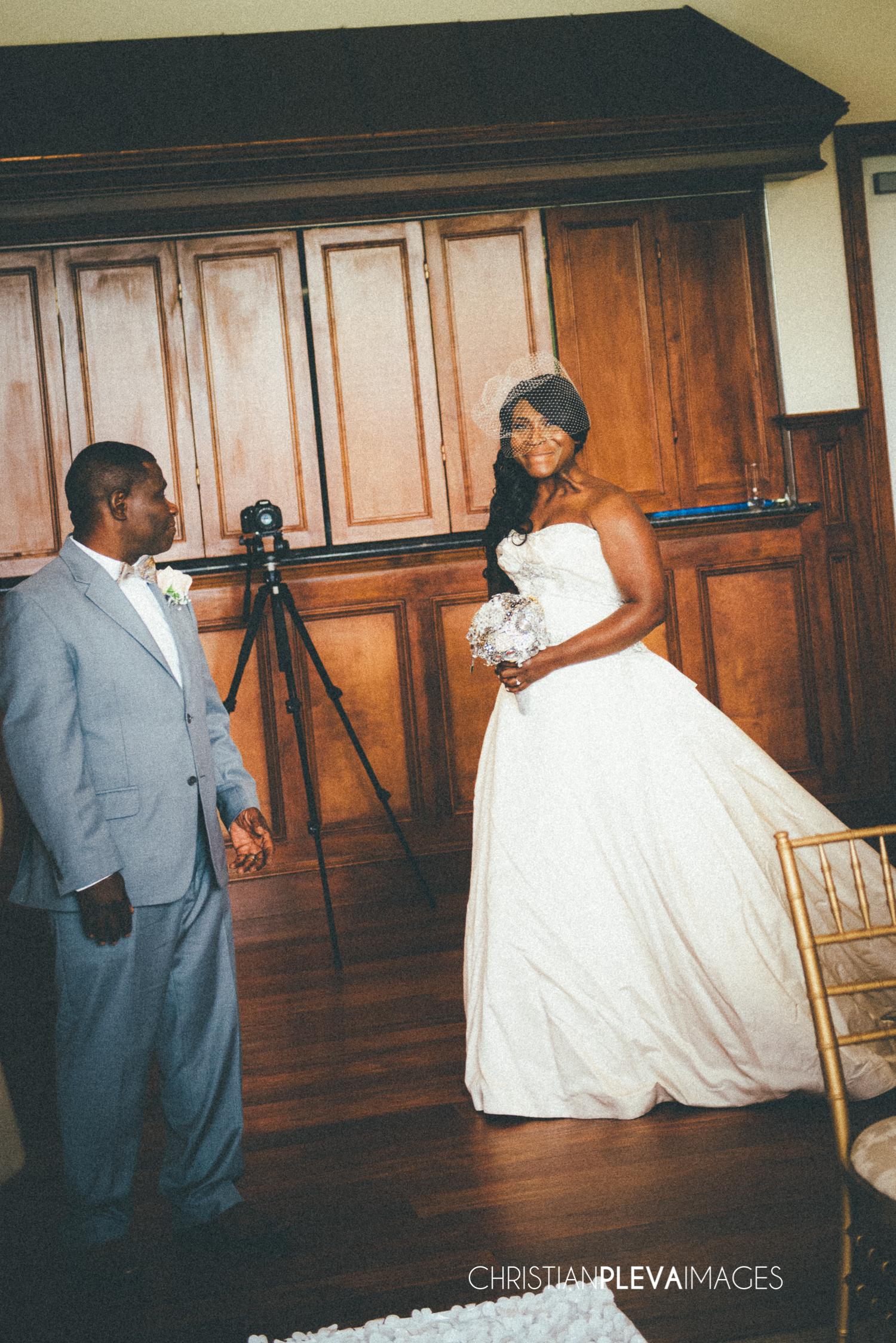 boston-wedding-photography-6.jpg