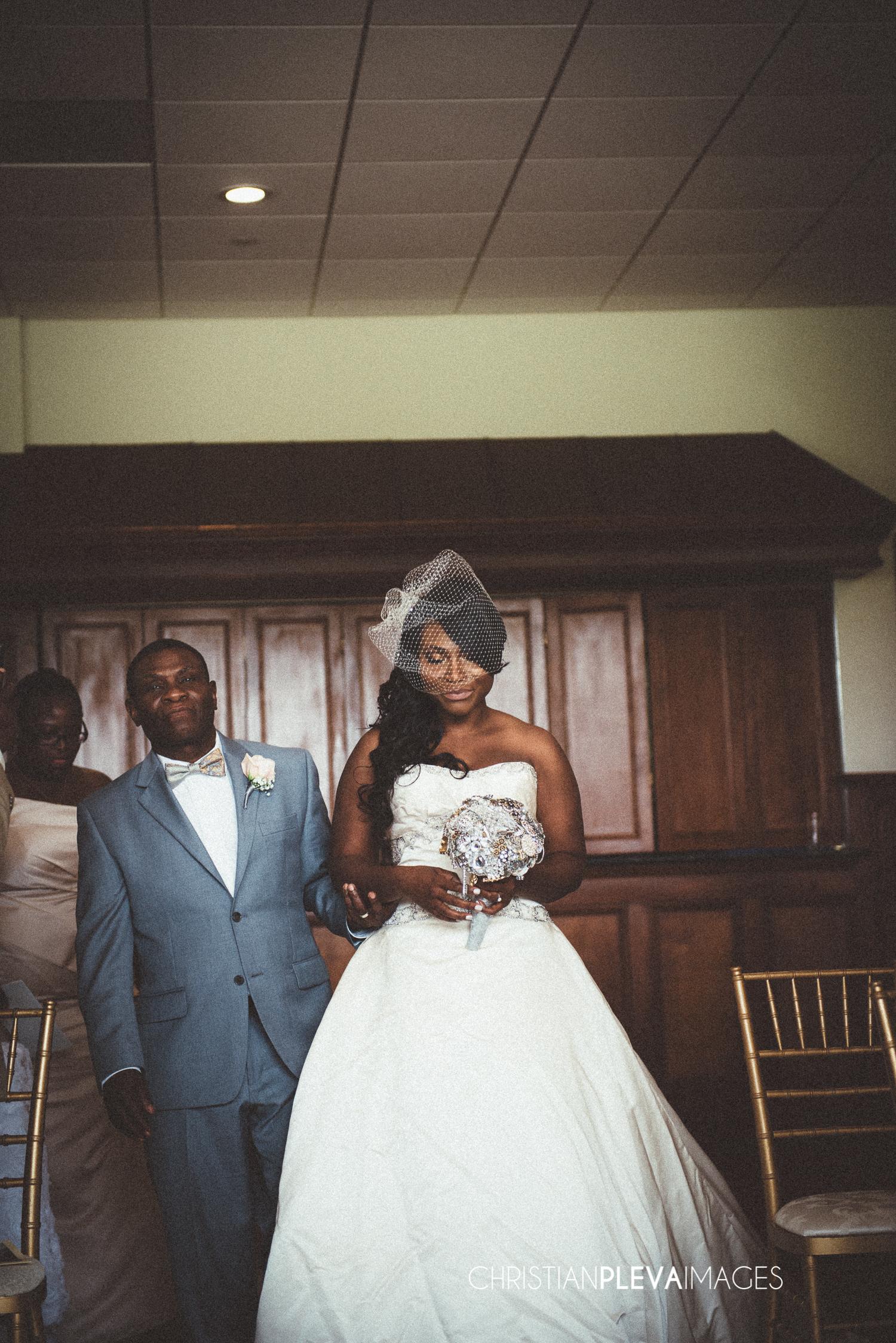 boston-wedding-photography-10.jpg