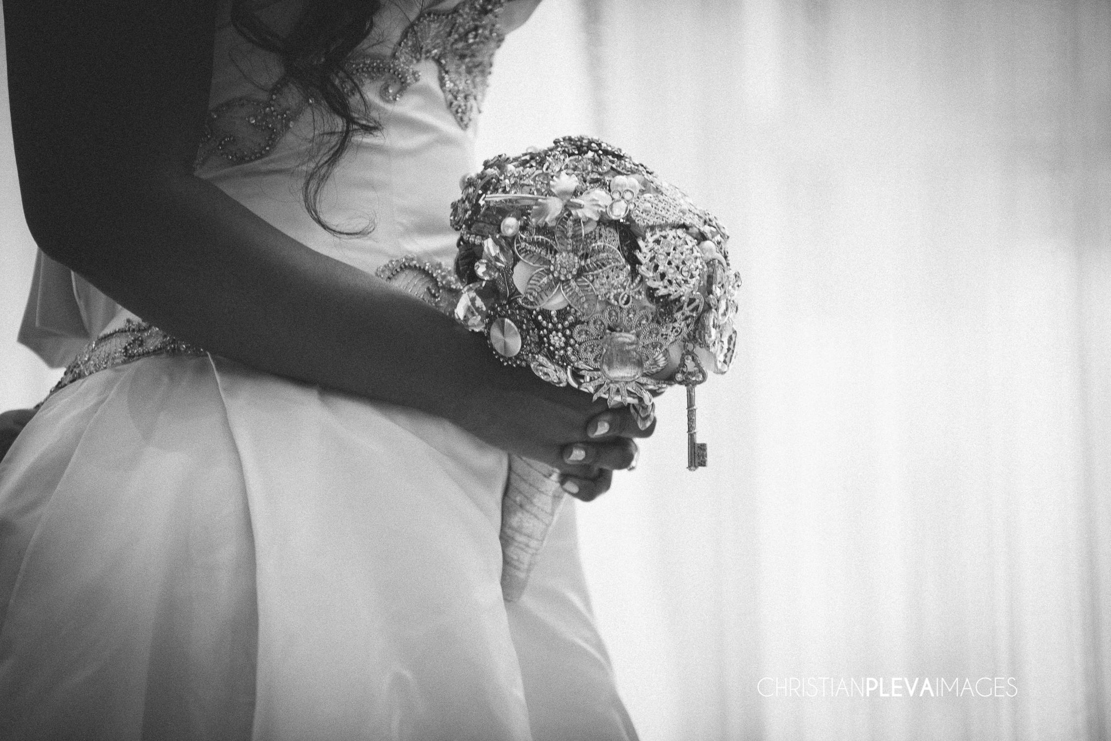 boston-wedding-photography-13.jpg