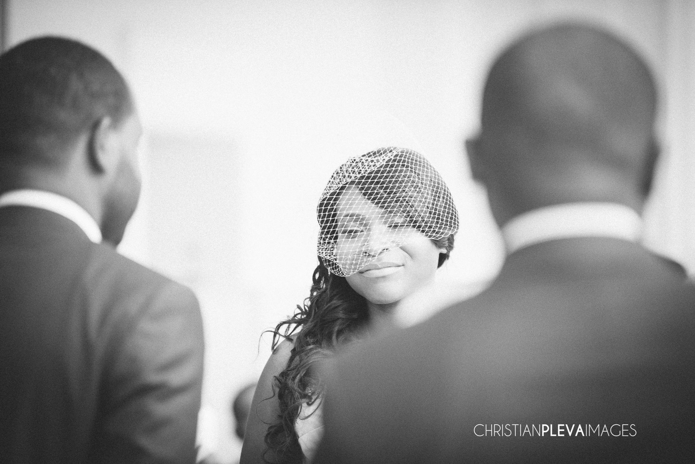 boston-wedding-photography-12.jpg