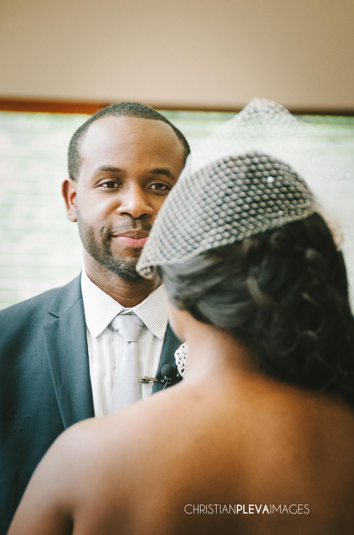 boston-wedding-photography-14.jpg