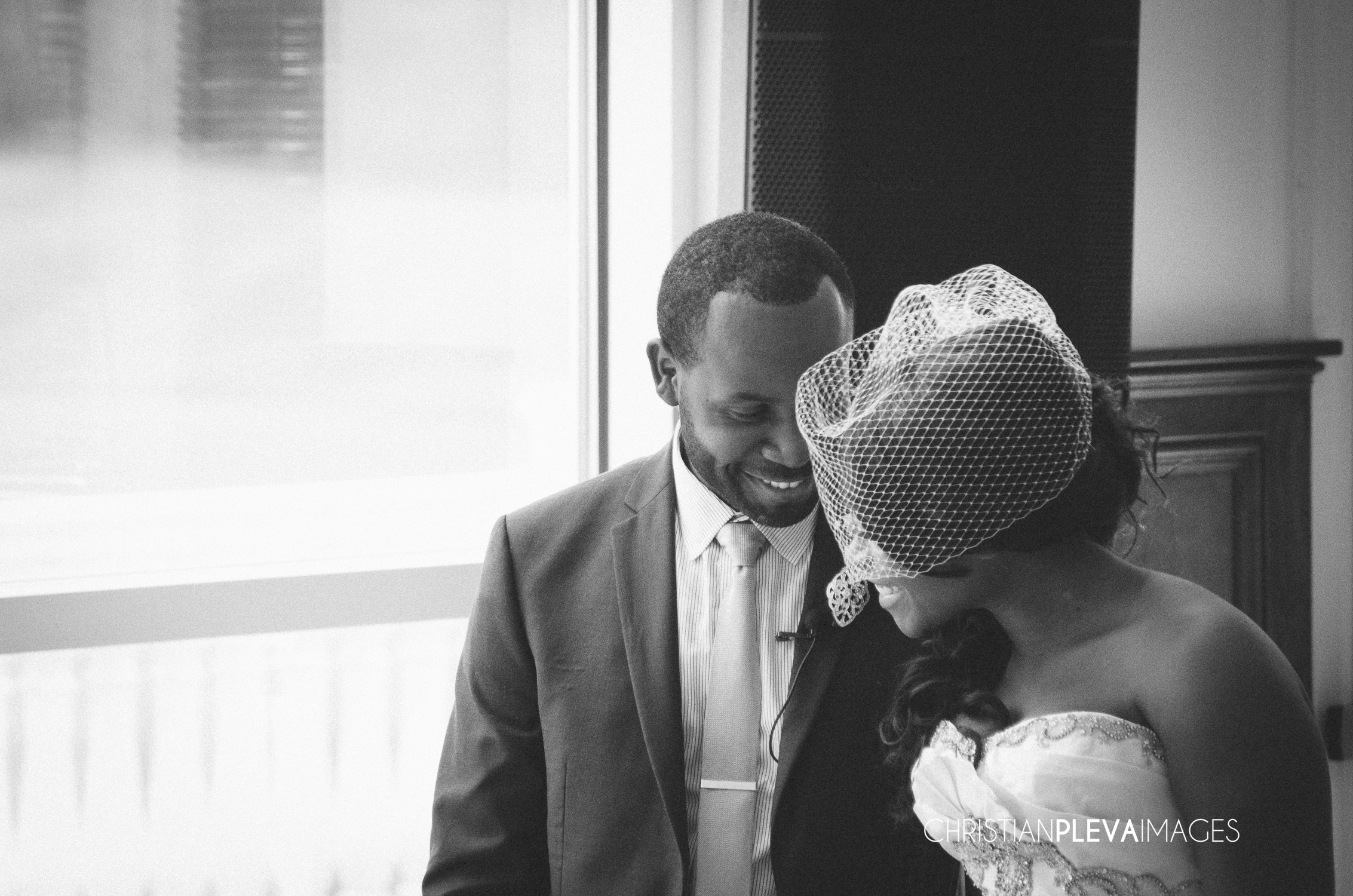 boston-wedding-photography-15.jpg