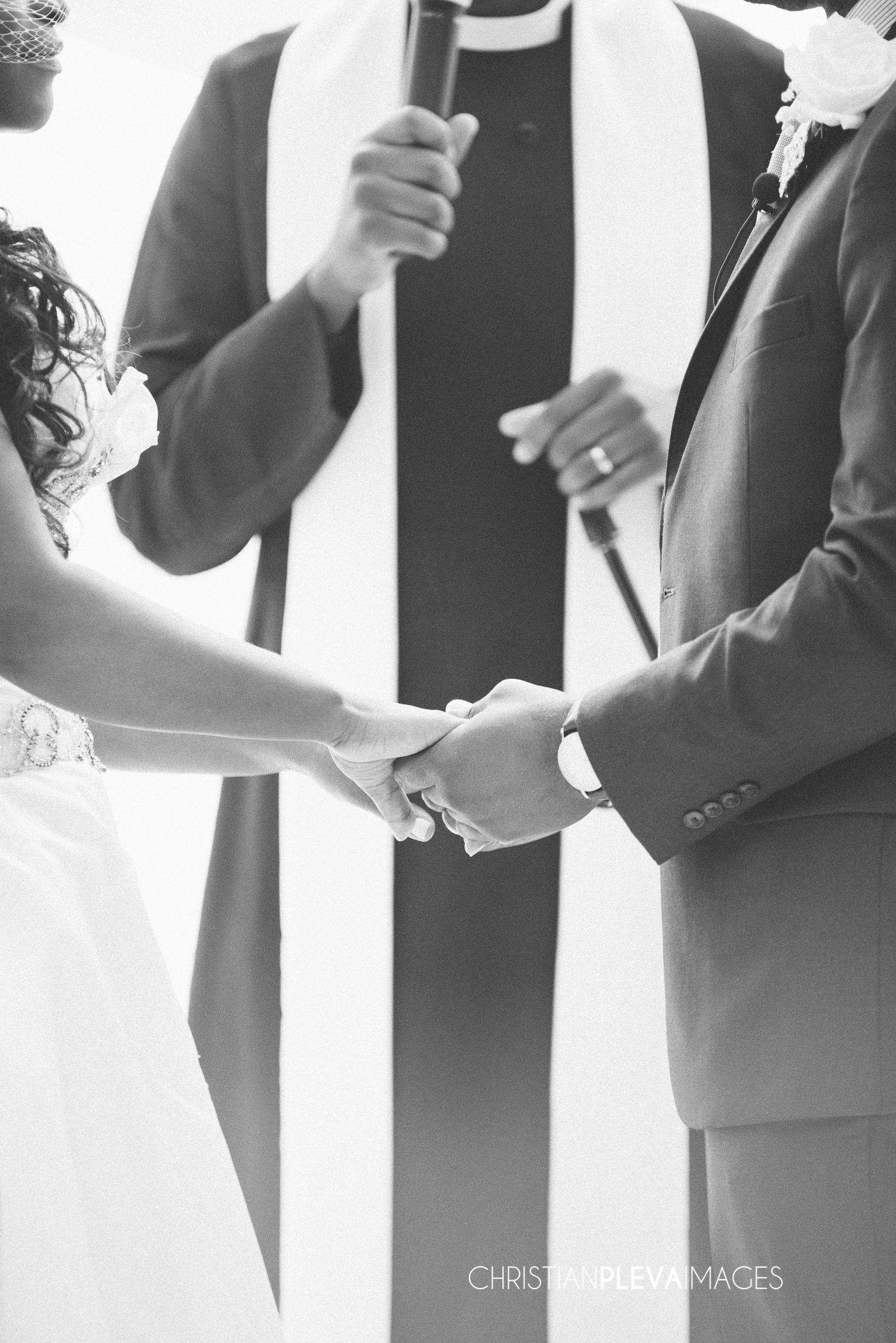 boston-wedding-photography-17.jpg