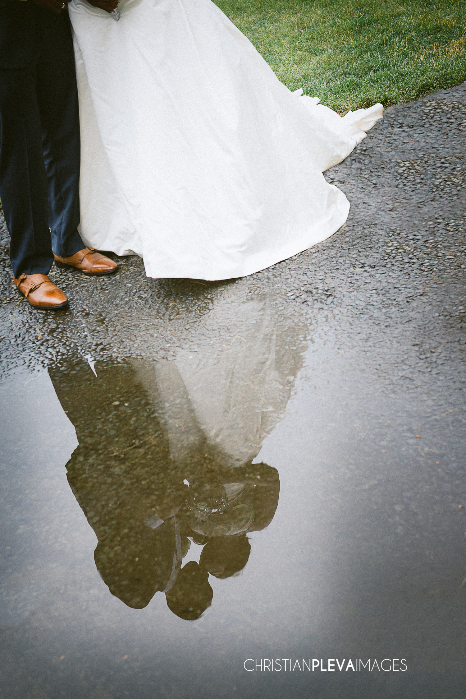 boston-wedding-photography-19.jpg