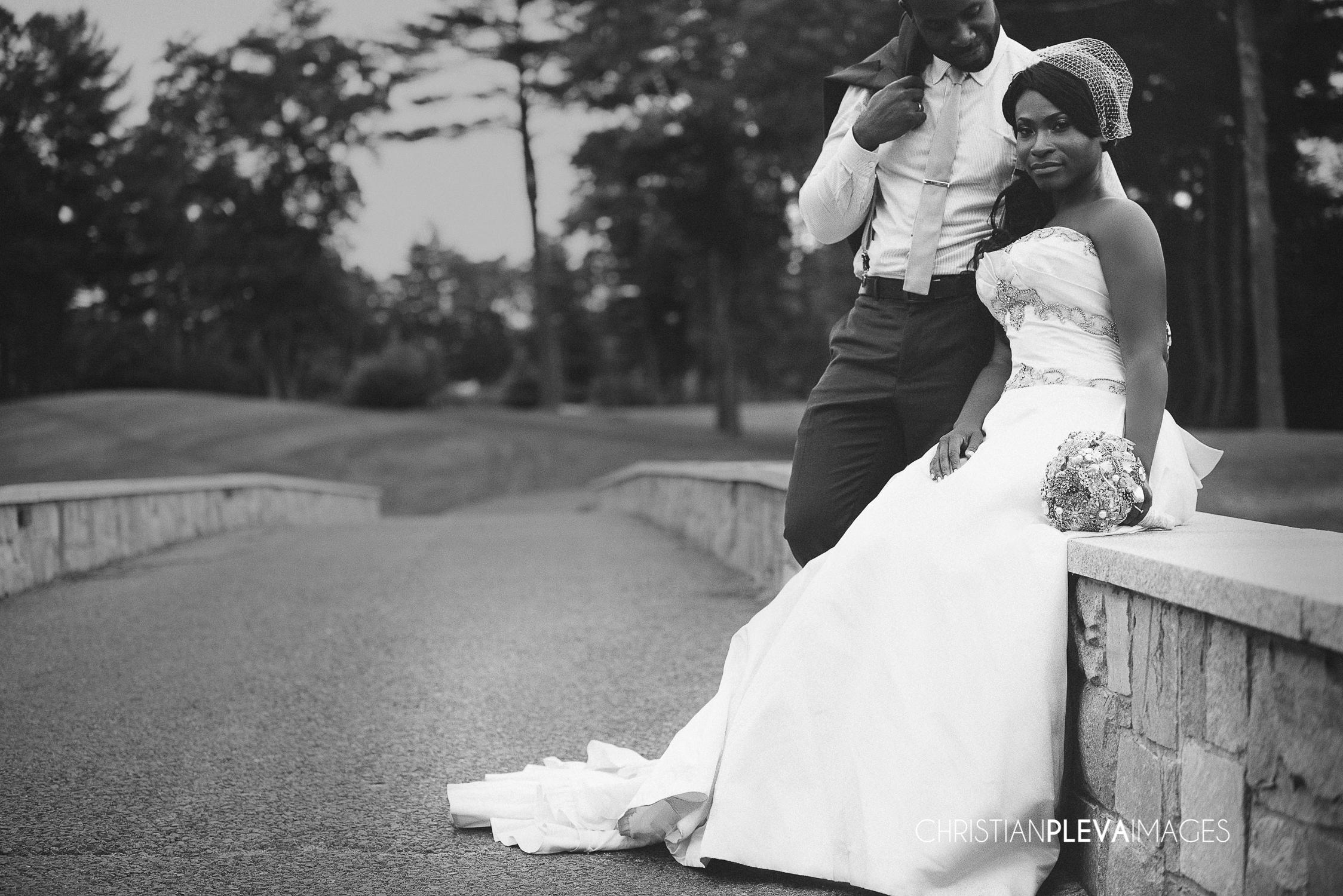 boston-wedding-photography-21.jpg