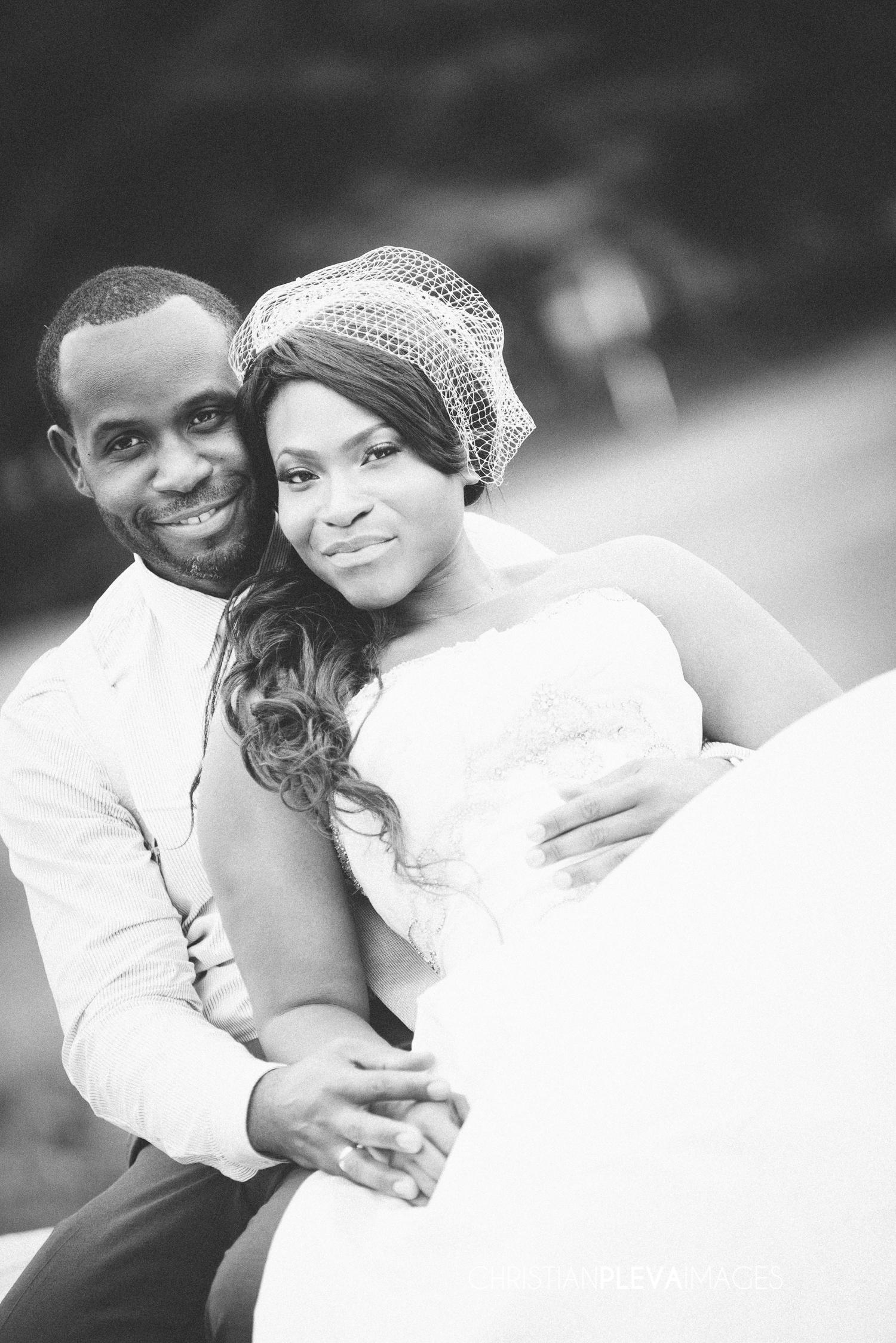 boston-wedding-photography-22.jpg