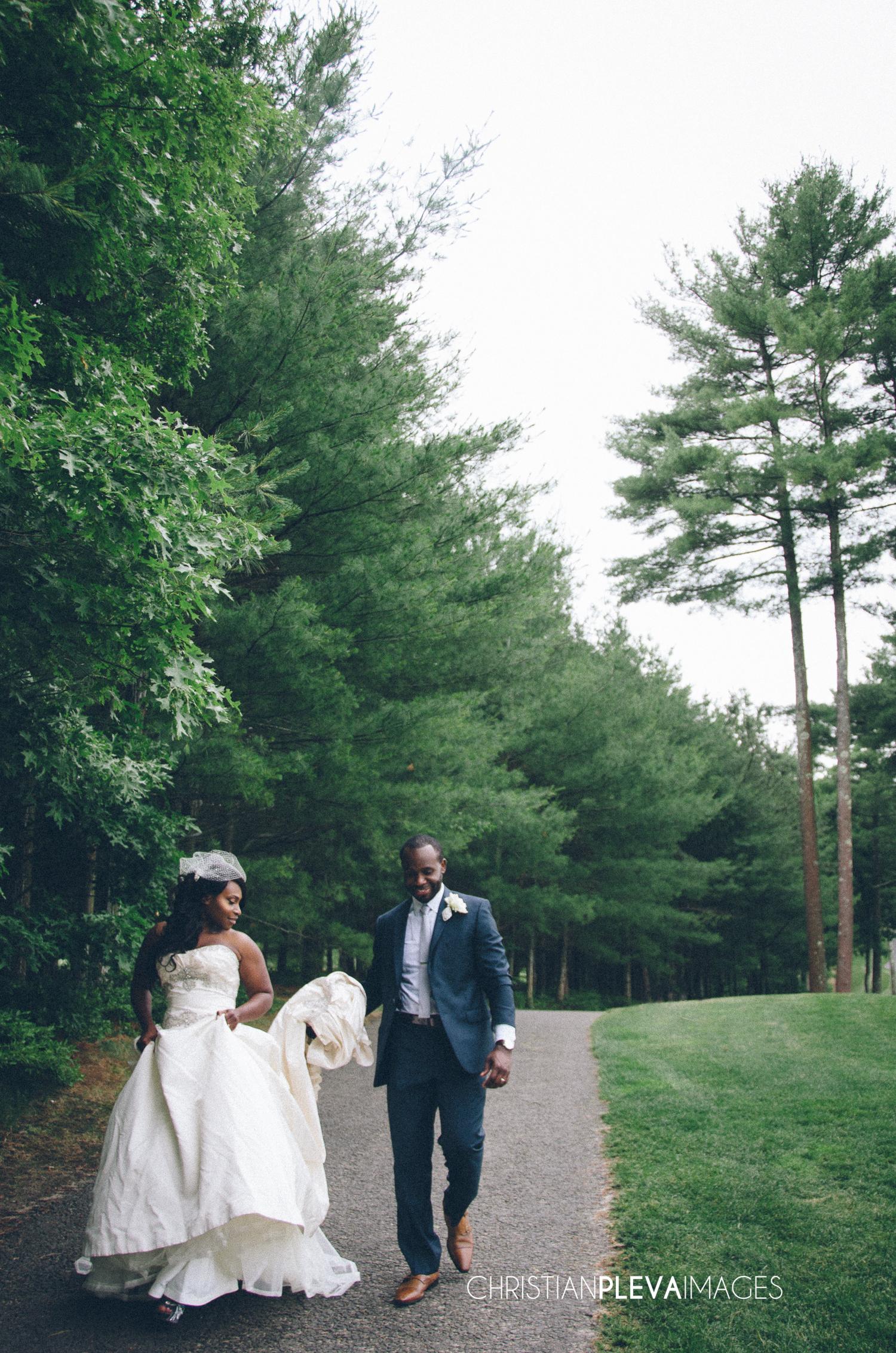 boston-wedding-photography-25.jpg