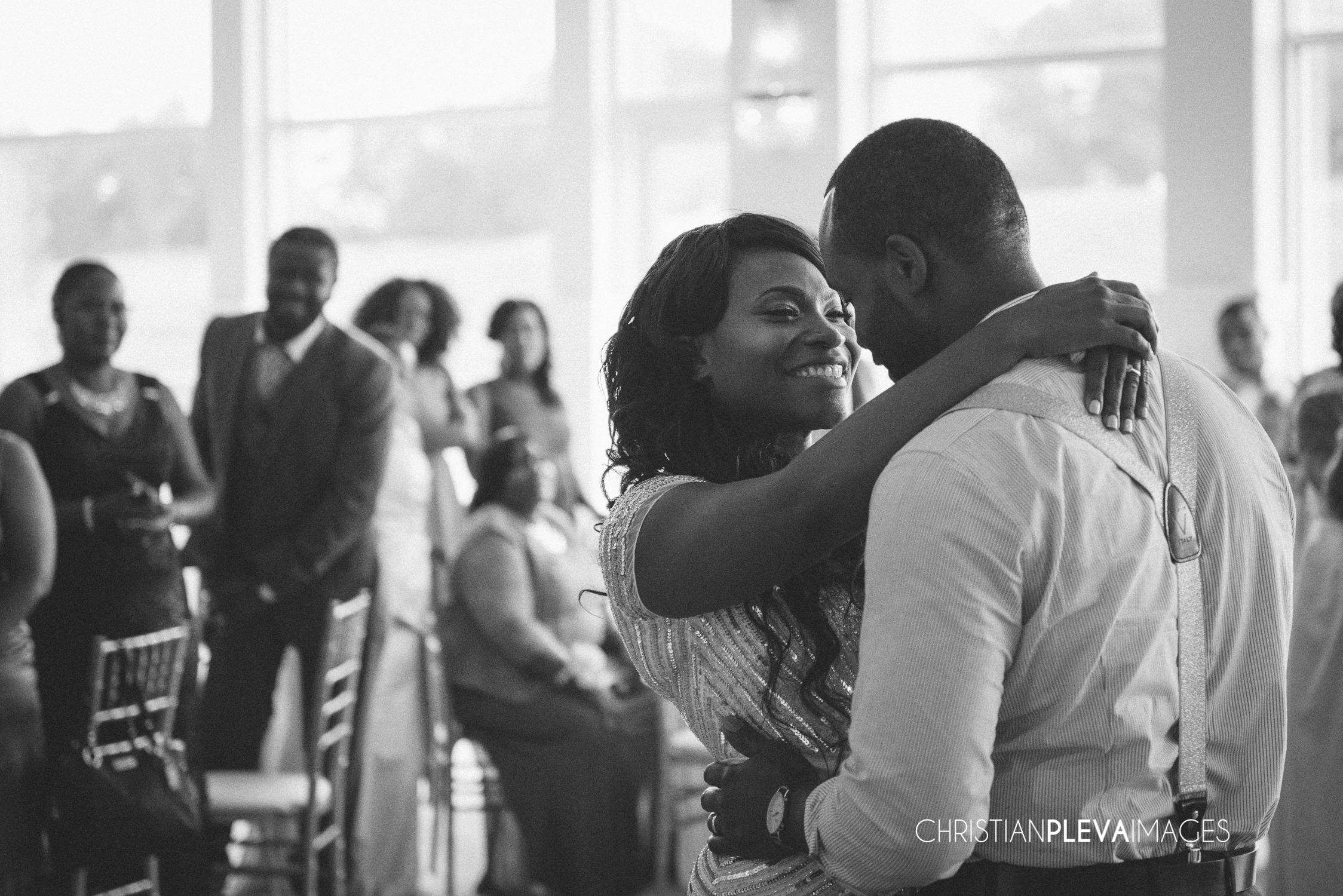 boston-wedding-photography-27.jpg