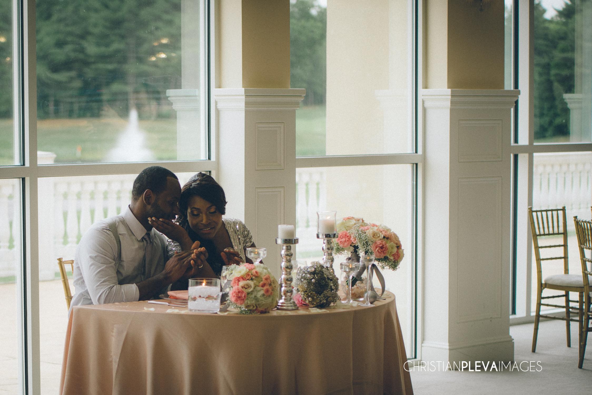 boston-wedding-photography-28.jpg
