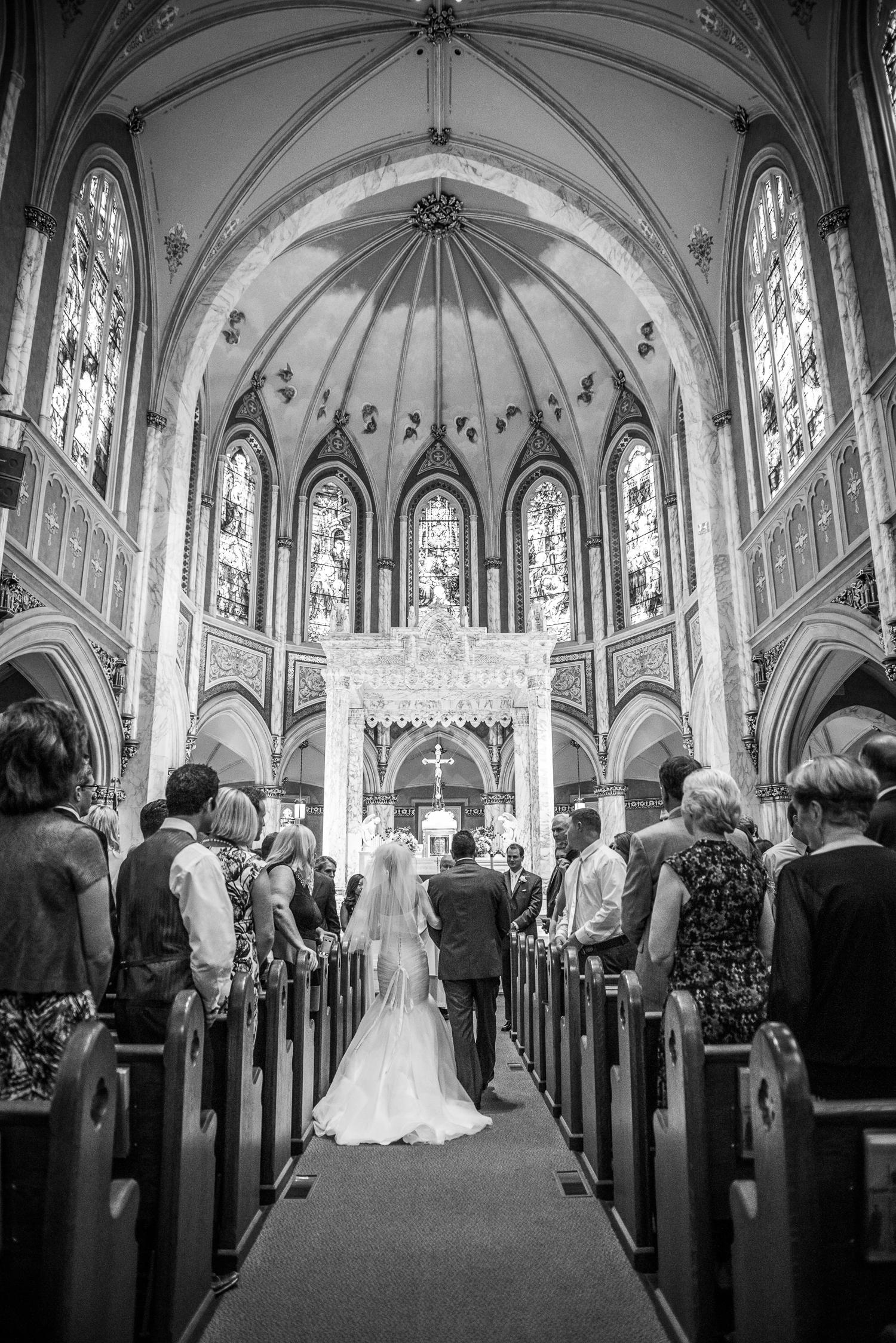 boston-wedding-photography-mccarthy-26.jpg