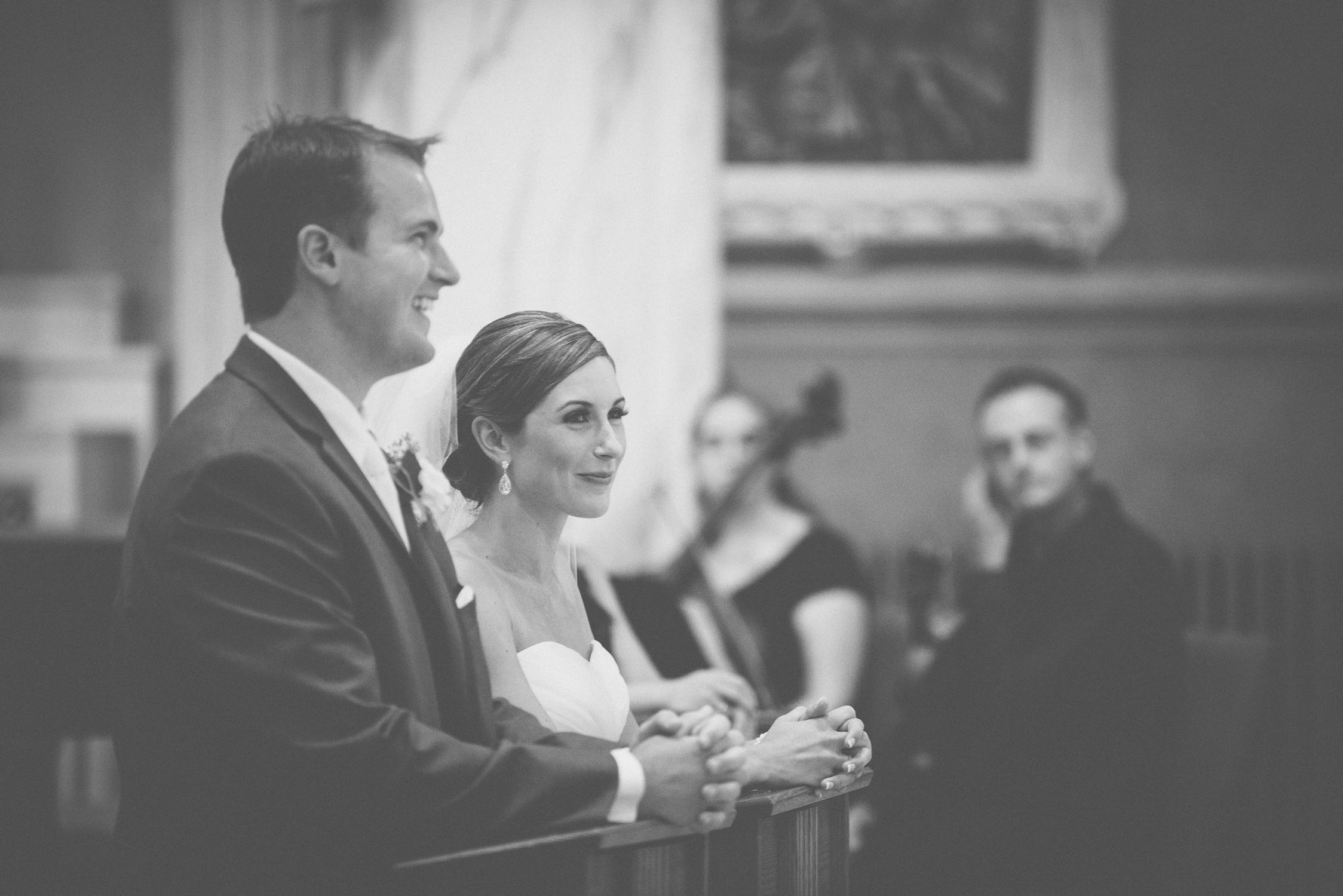 boston-wedding-photography-mccarthy-27.jpg