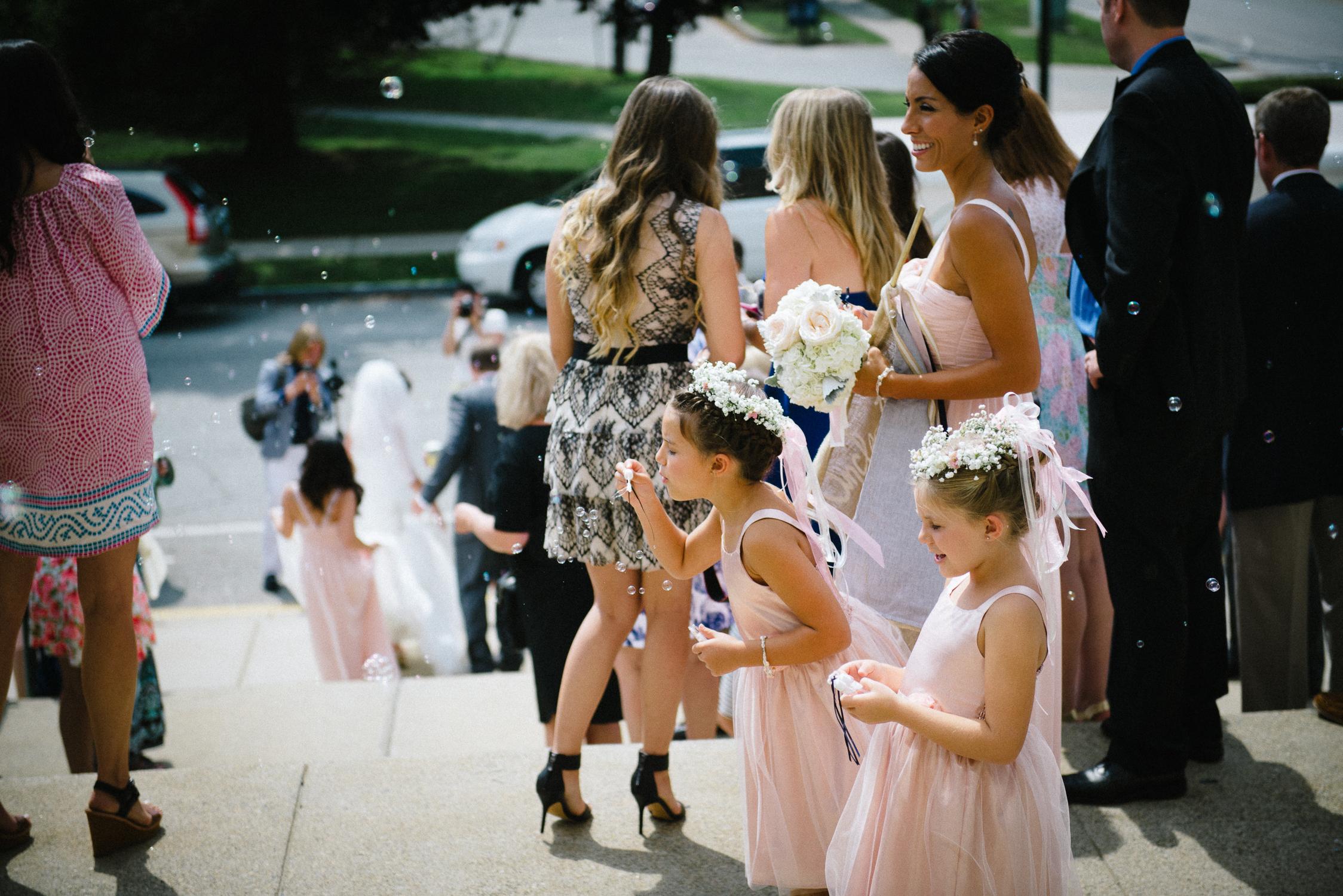 boston-wedding-photography-mccarthy-48.jpg