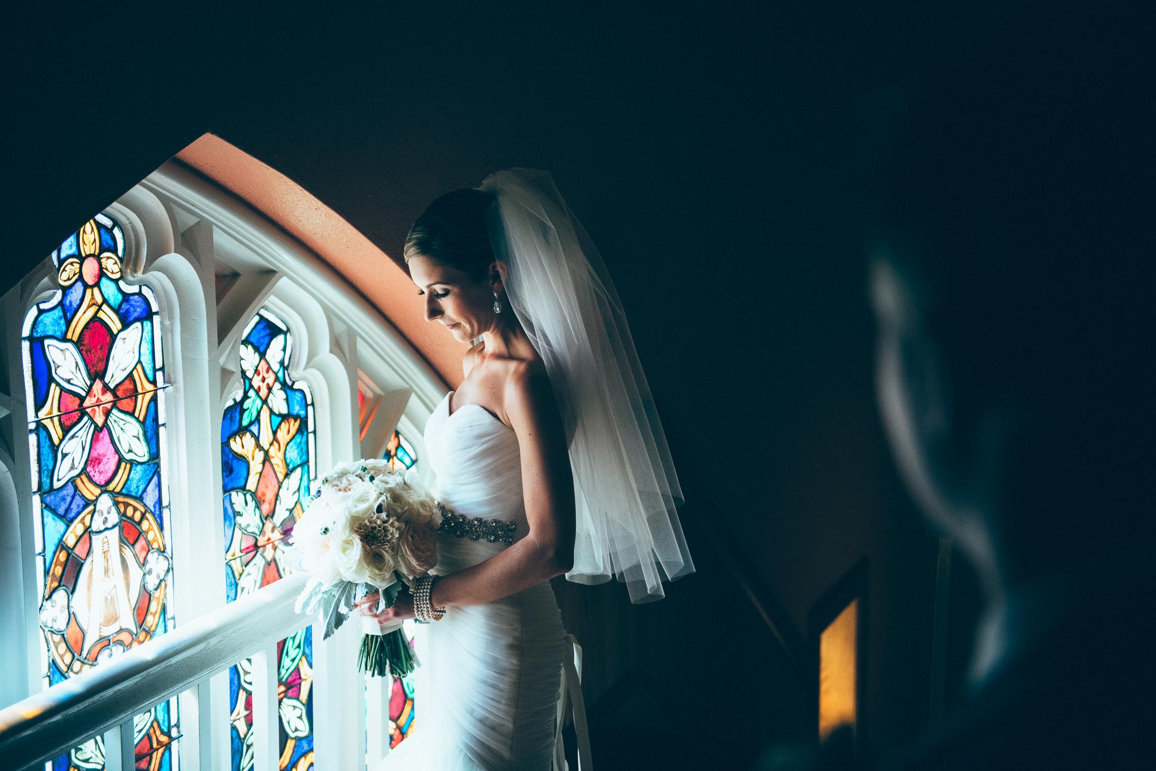 boston-wedding-photography-mccarthy-51.jpg