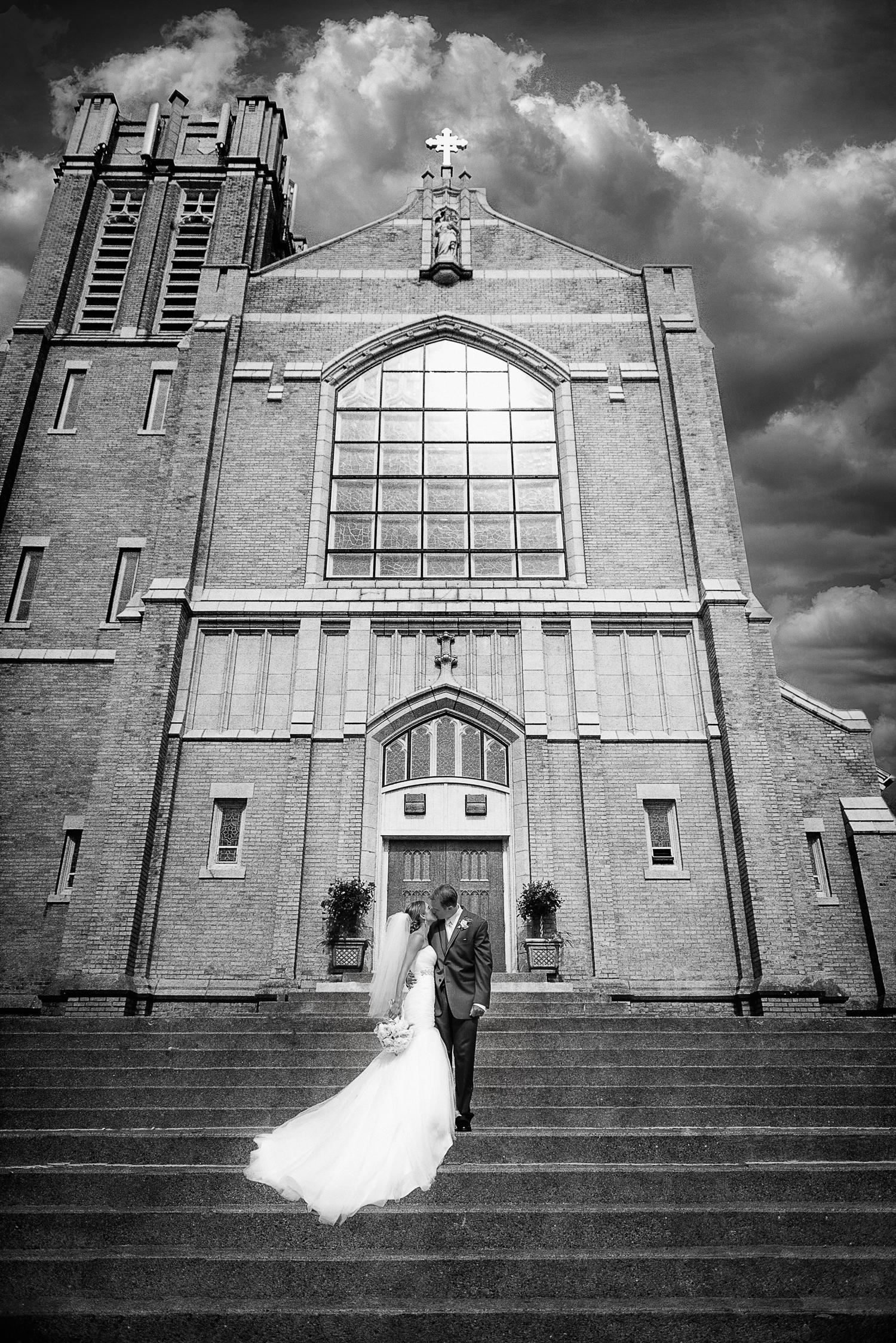 boston-wedding-photography-mccarthy-55.jpg