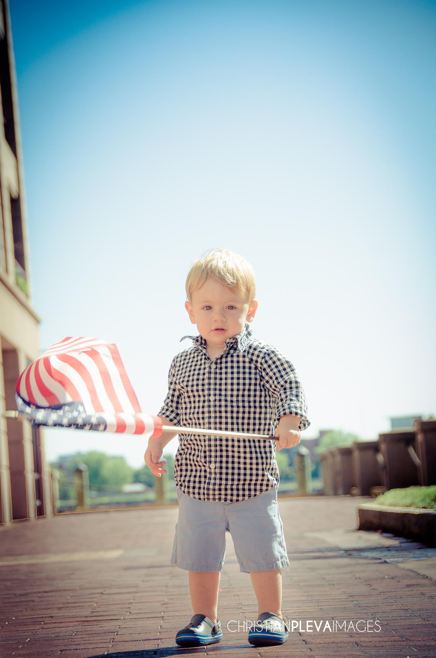 boston family photographer-max-6.jpg