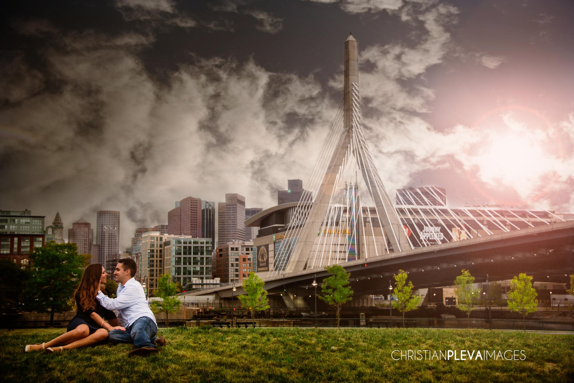boston enaggement photography-Landry-Novak-3.jpg