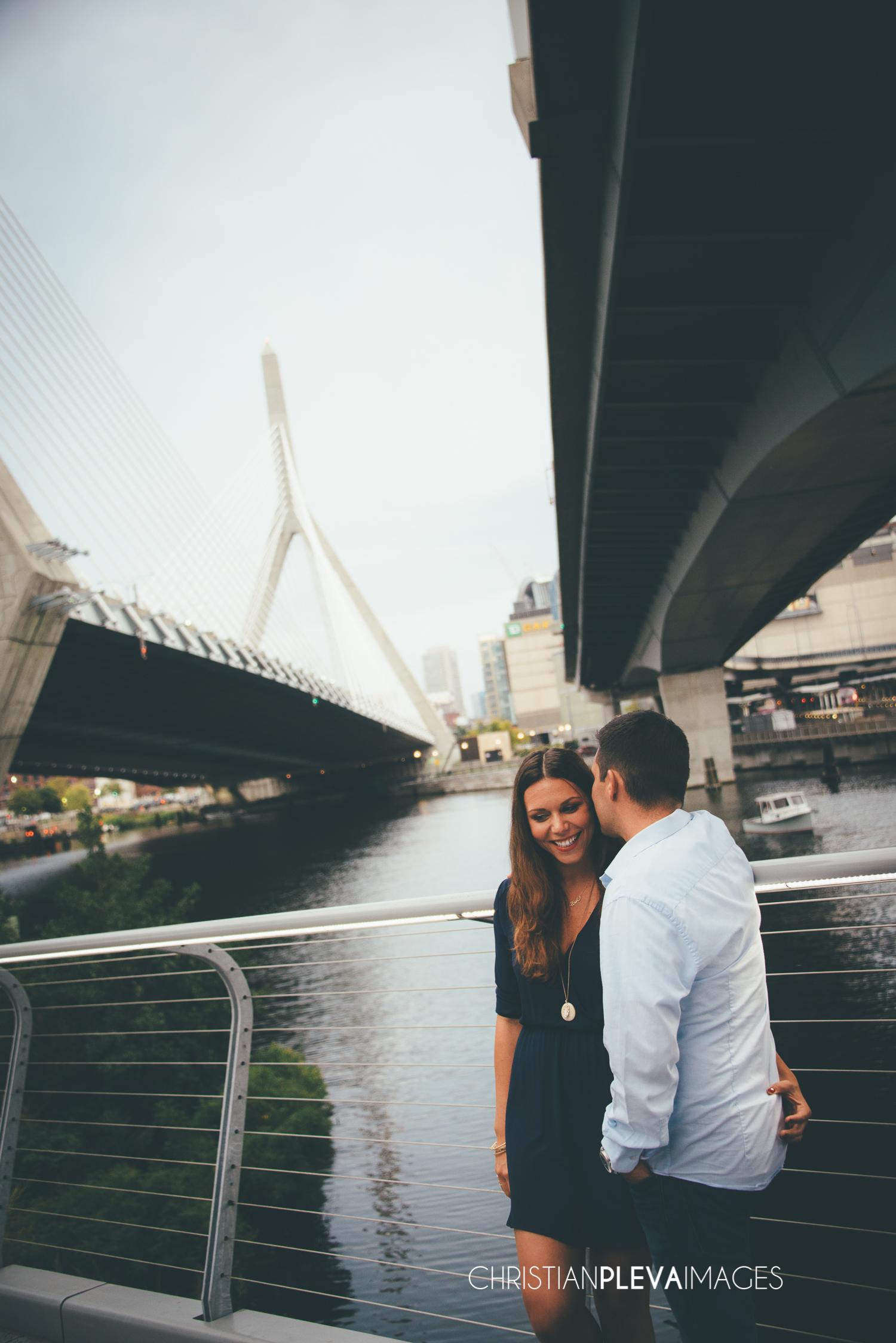 boston enaggement photography-Landry-Novak-4.jpg
